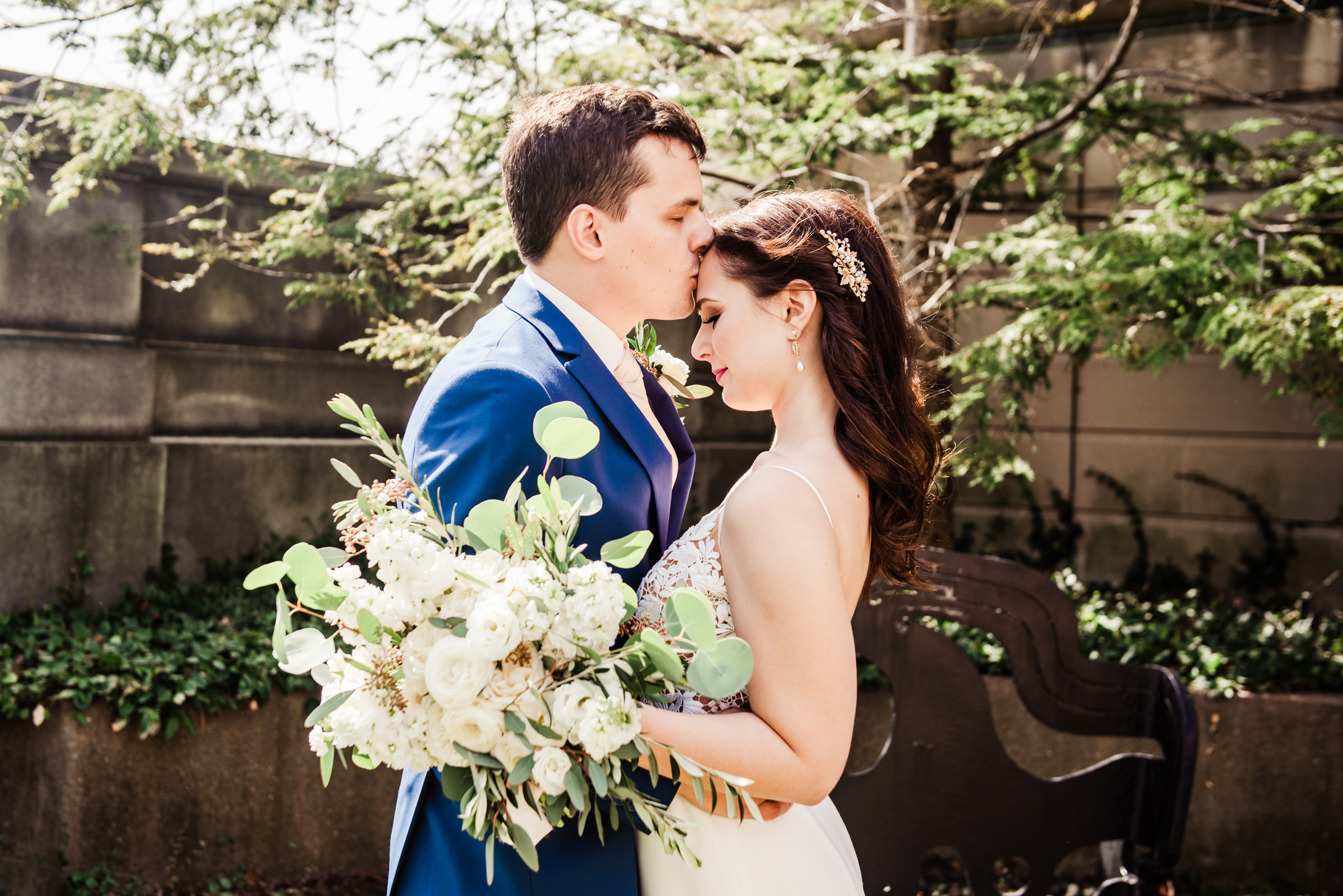 The_Arbor_LoftRochester_Wedding_JILL_STUDIO_Rochester_NY_Photographer_144751.jpg