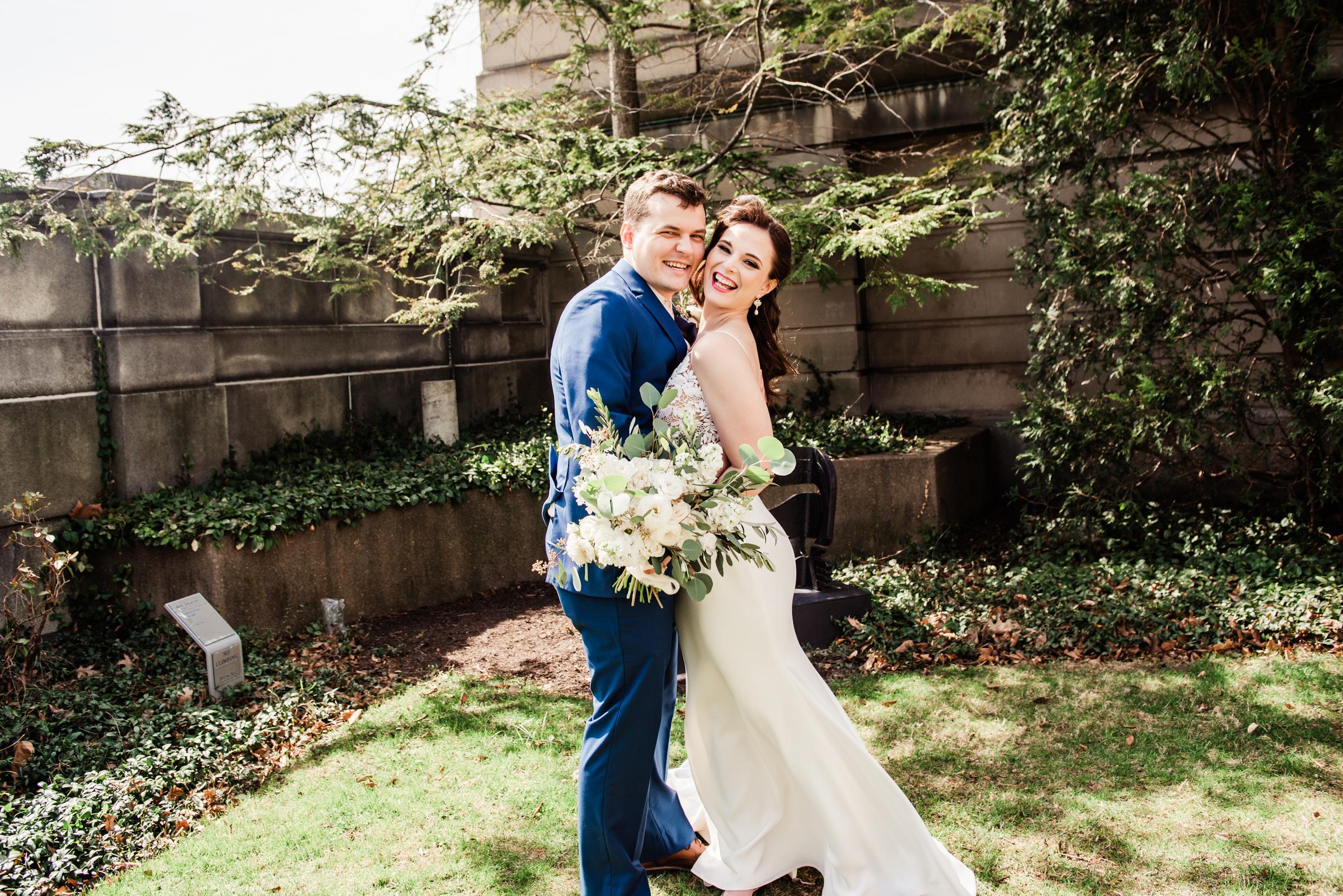The_Arbor_LoftRochester_Wedding_JILL_STUDIO_Rochester_NY_Photographer_144758.jpg
