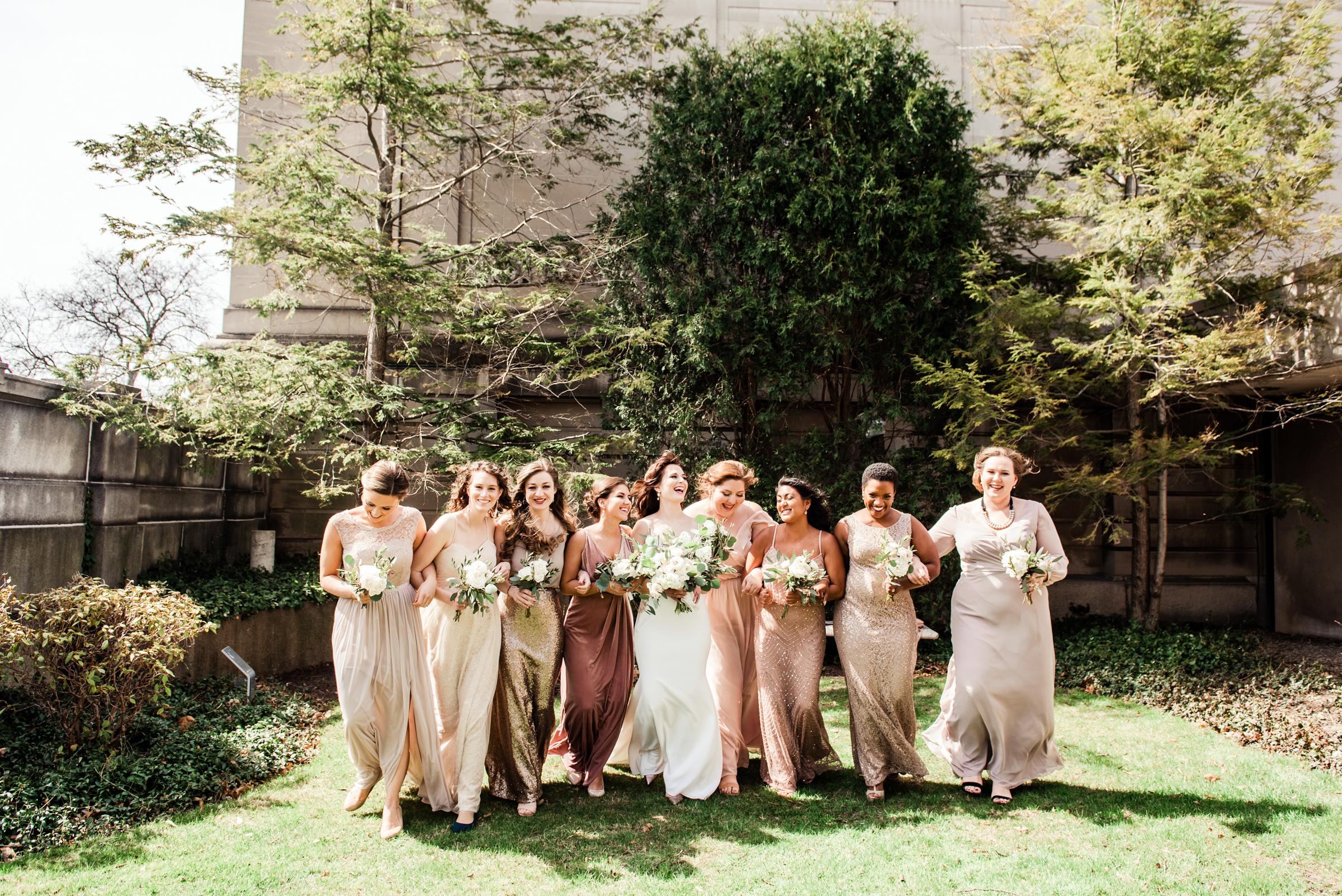 The_Arbor_LoftRochester_Wedding_JILL_STUDIO_Rochester_NY_Photographer_144943.jpg