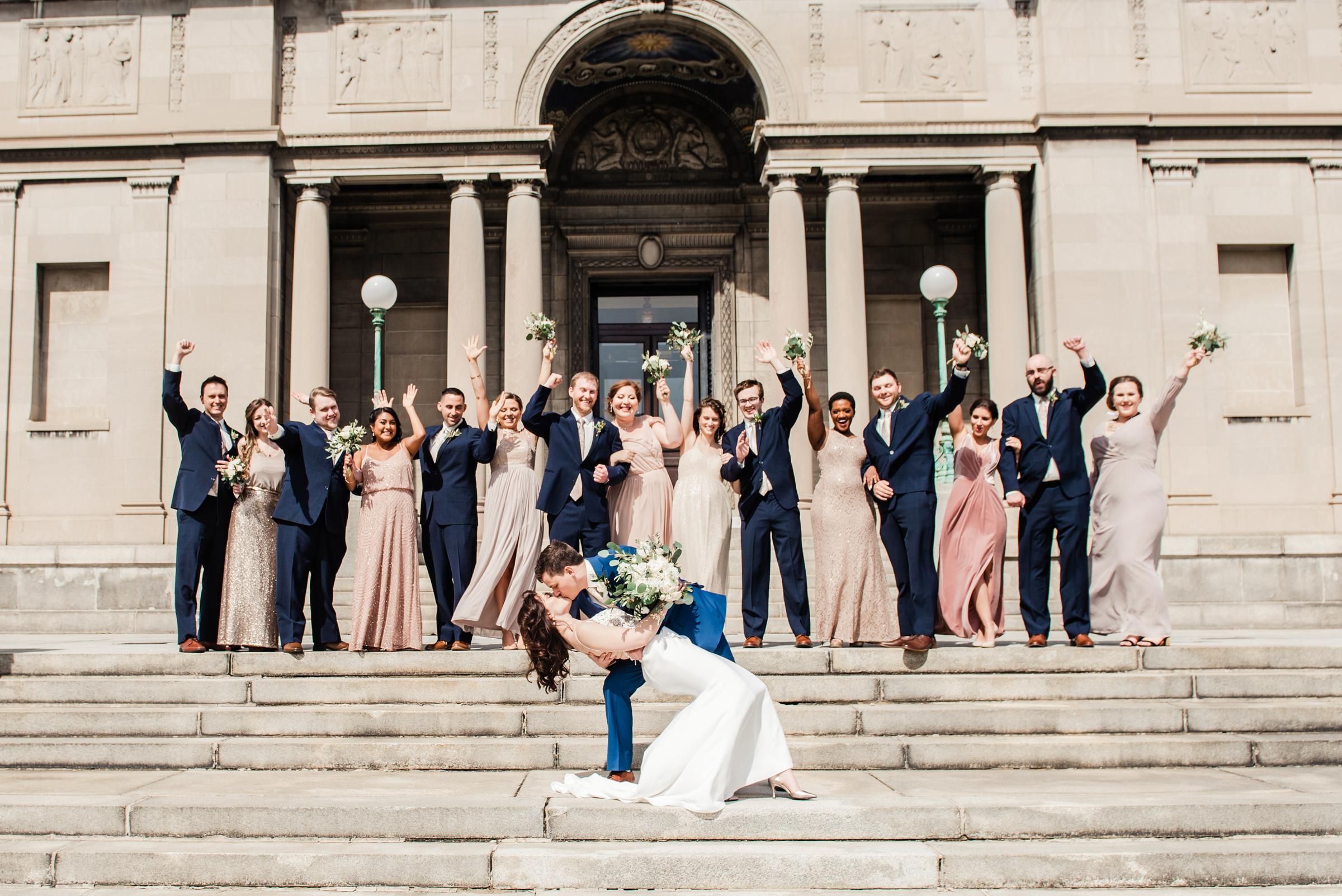 The_Arbor_LoftRochester_Wedding_JILL_STUDIO_Rochester_NY_Photographer_145632.jpg