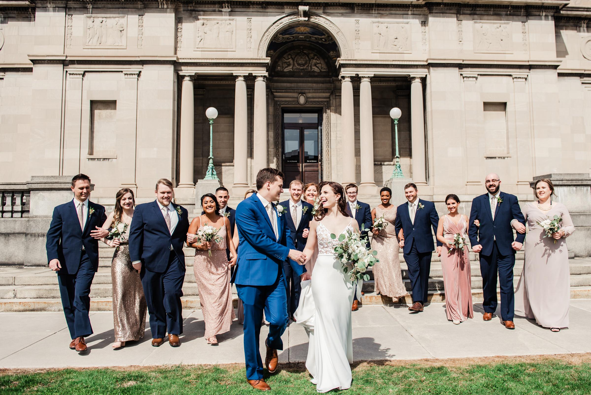 The_Arbor_LoftRochester_Wedding_JILL_STUDIO_Rochester_NY_Photographer_145717.jpg