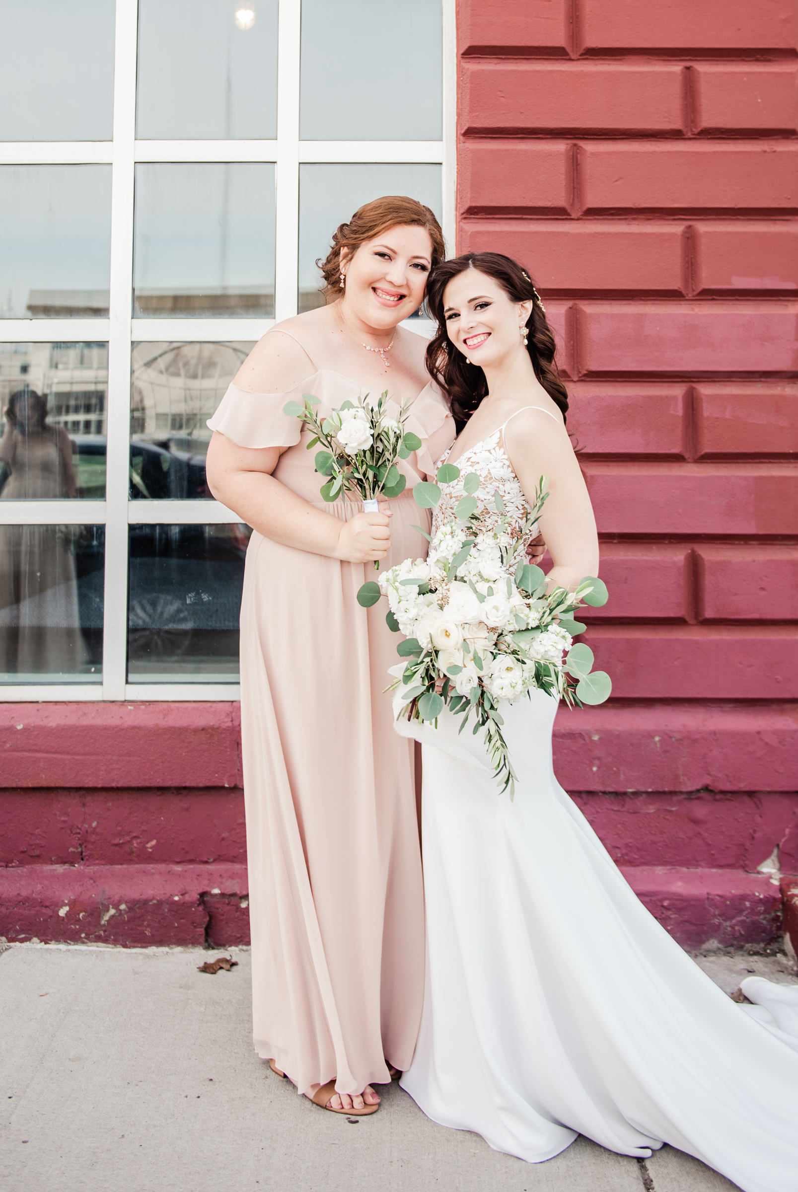 The_Arbor_LoftRochester_Wedding_JILL_STUDIO_Rochester_NY_Photographer_153124.jpg