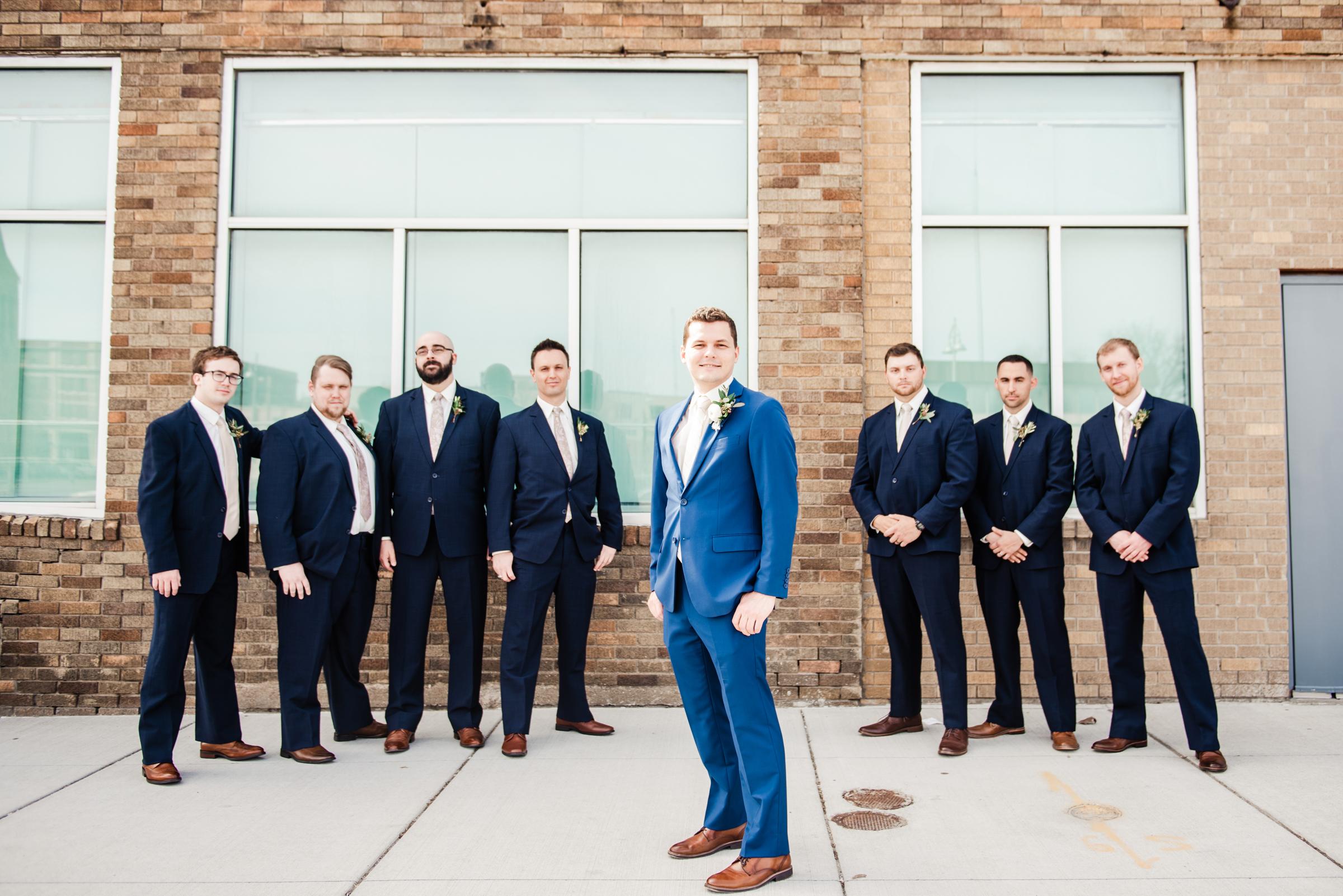 The_Arbor_LoftRochester_Wedding_JILL_STUDIO_Rochester_NY_Photographer_153800.jpg
