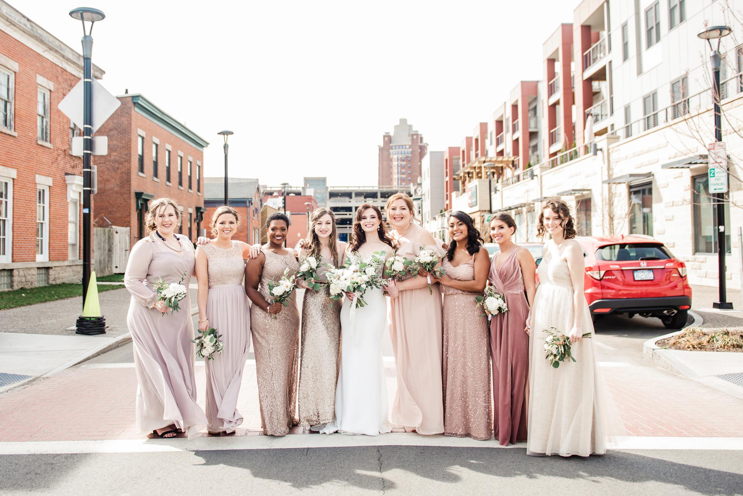 The_Arbor_LoftRochester_Wedding_JILL_STUDIO_Rochester_NY_Photographer_155011.jpg