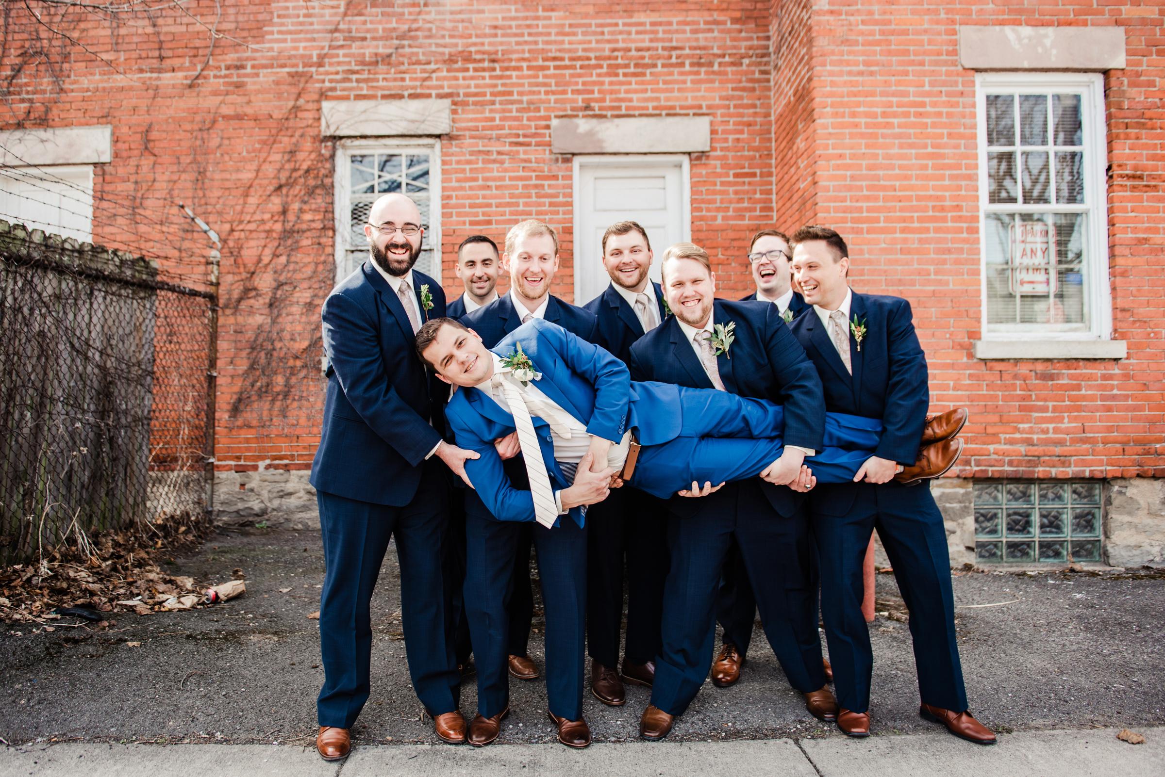The_Arbor_LoftRochester_Wedding_JILL_STUDIO_Rochester_NY_Photographer_155143.jpg