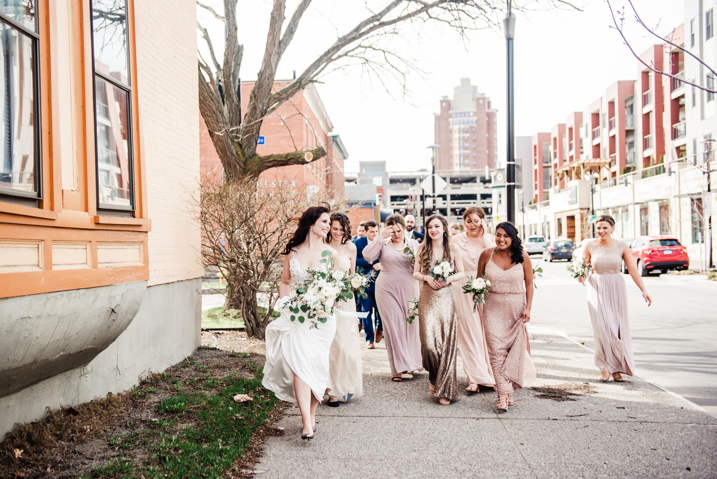 The_Arbor_LoftRochester_Wedding_JILL_STUDIO_Rochester_NY_Photographer_155226.jpg