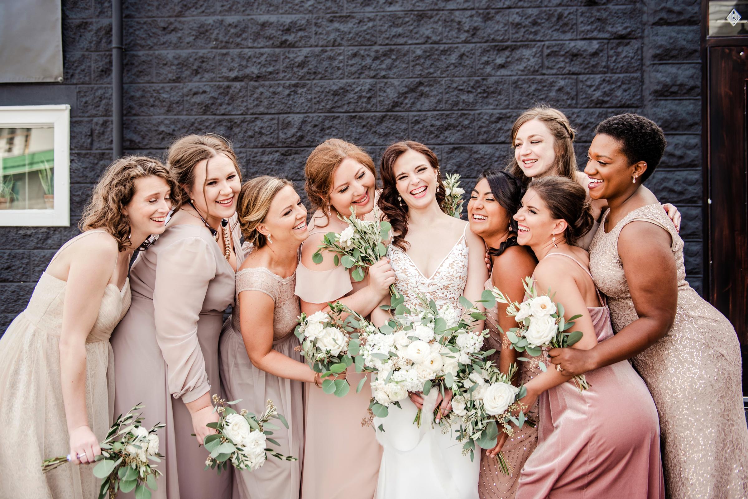 The_Arbor_LoftRochester_Wedding_JILL_STUDIO_Rochester_NY_Photographer_155539.jpg