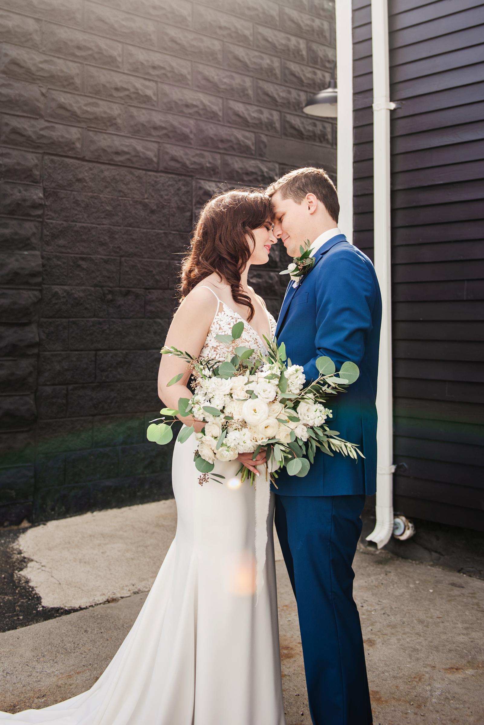 The_Arbor_LoftRochester_Wedding_JILL_STUDIO_Rochester_NY_Photographer_155847.jpg