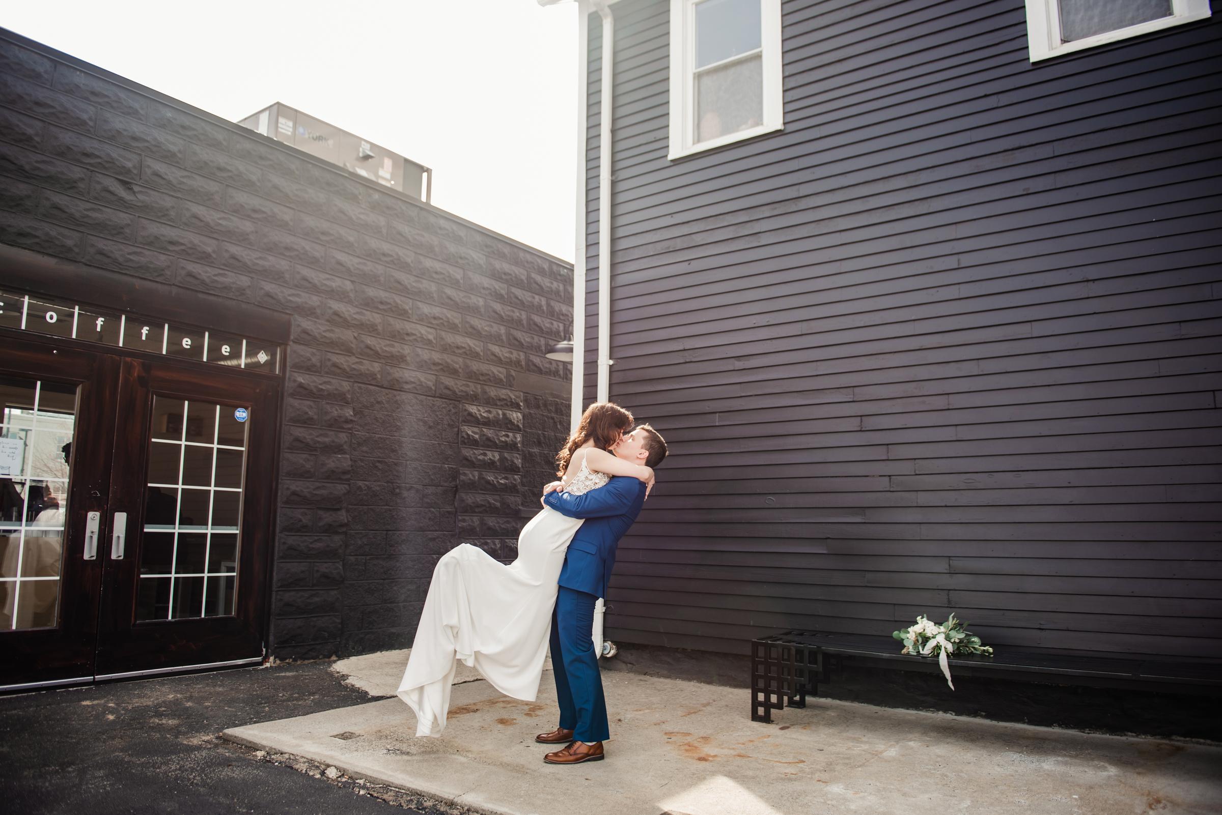 The_Arbor_LoftRochester_Wedding_JILL_STUDIO_Rochester_NY_Photographer_155917.jpg