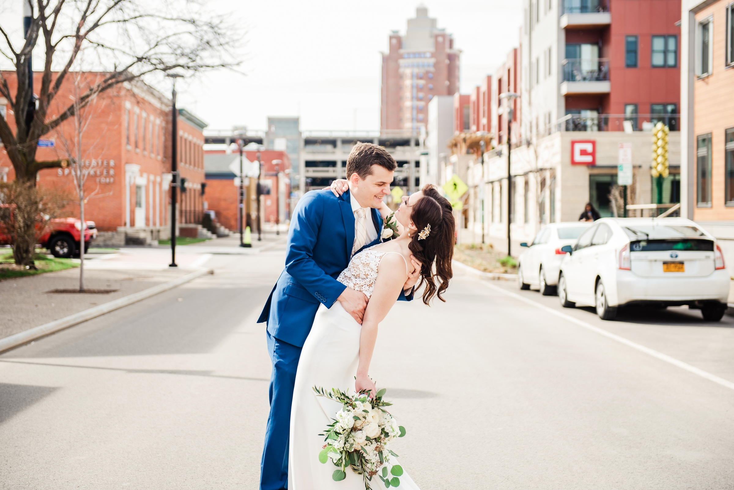 The_Arbor_LoftRochester_Wedding_JILL_STUDIO_Rochester_NY_Photographer_160058.jpg