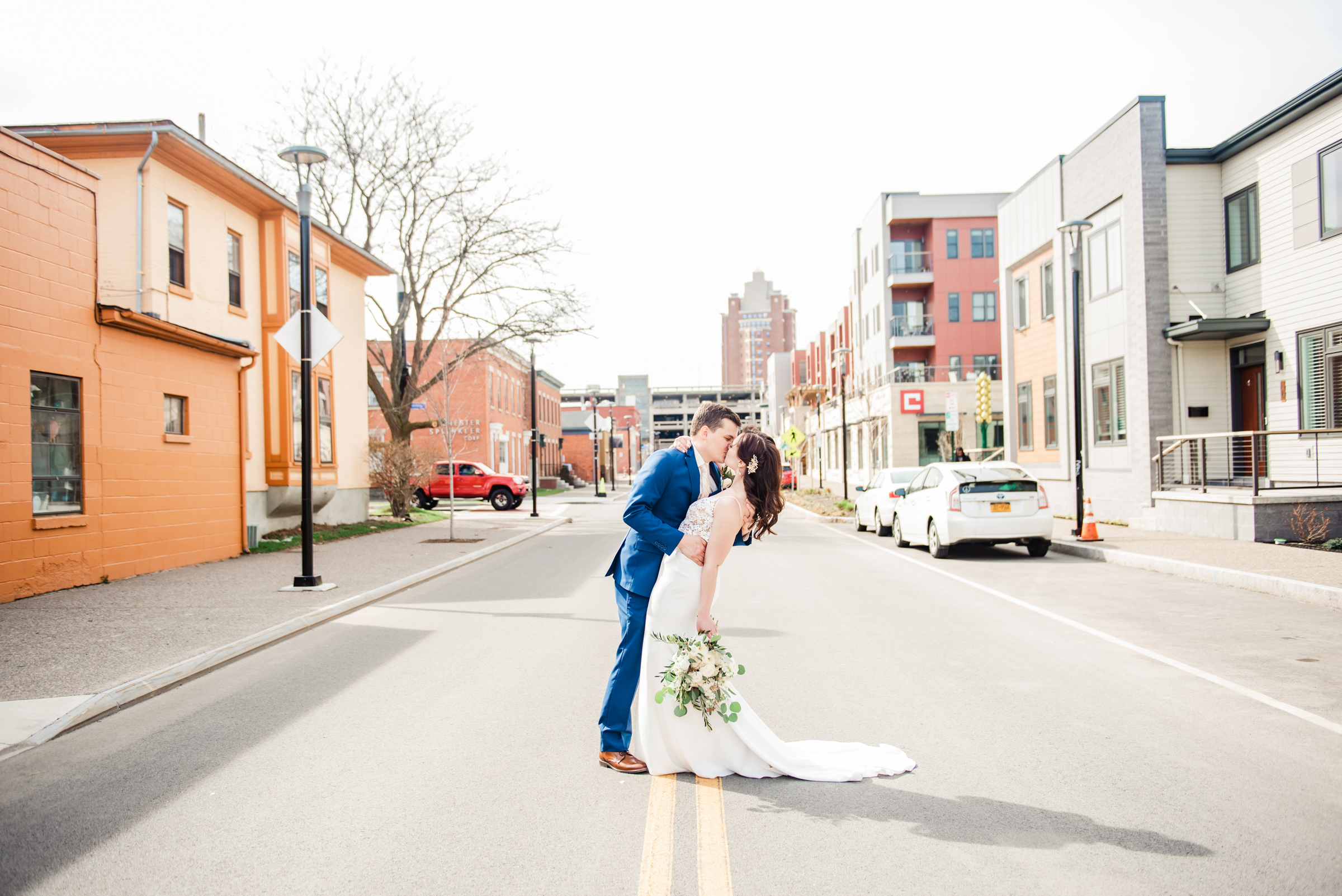 The_Arbor_LoftRochester_Wedding_JILL_STUDIO_Rochester_NY_Photographer_160101.jpg