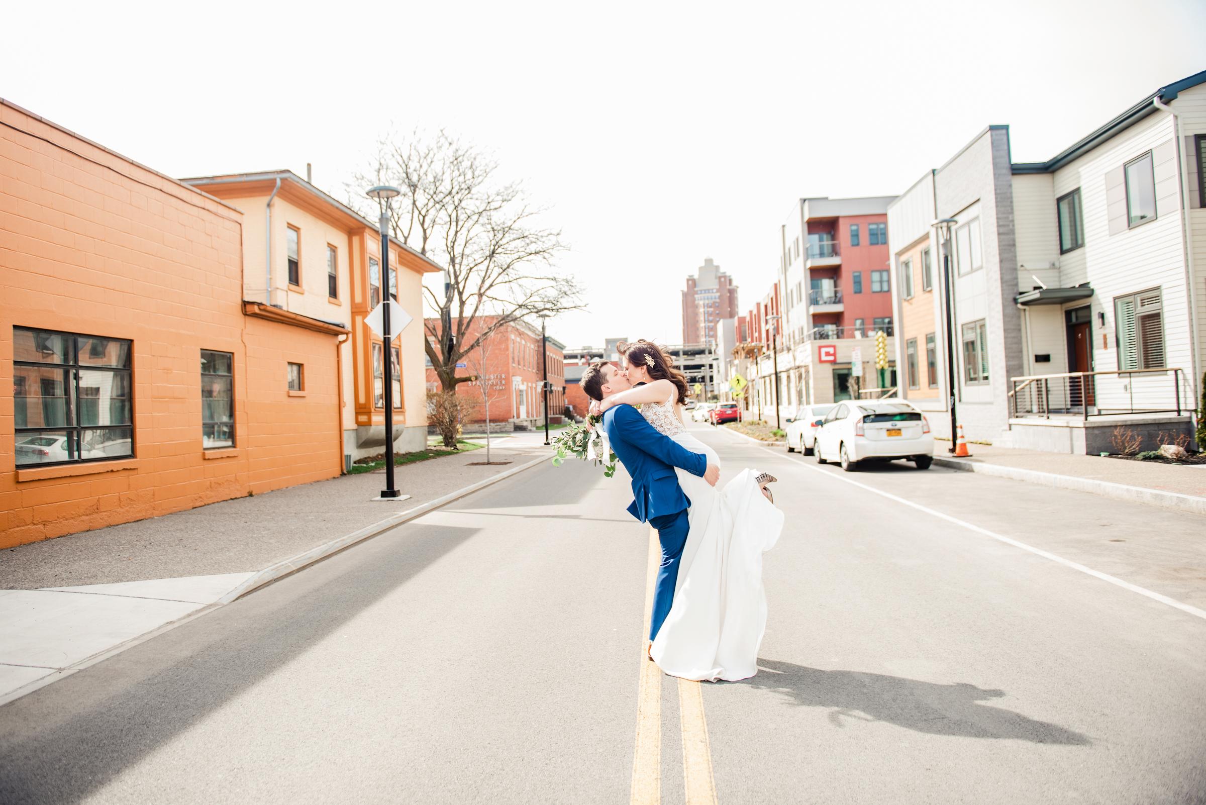 The_Arbor_LoftRochester_Wedding_JILL_STUDIO_Rochester_NY_Photographer_160211.jpg