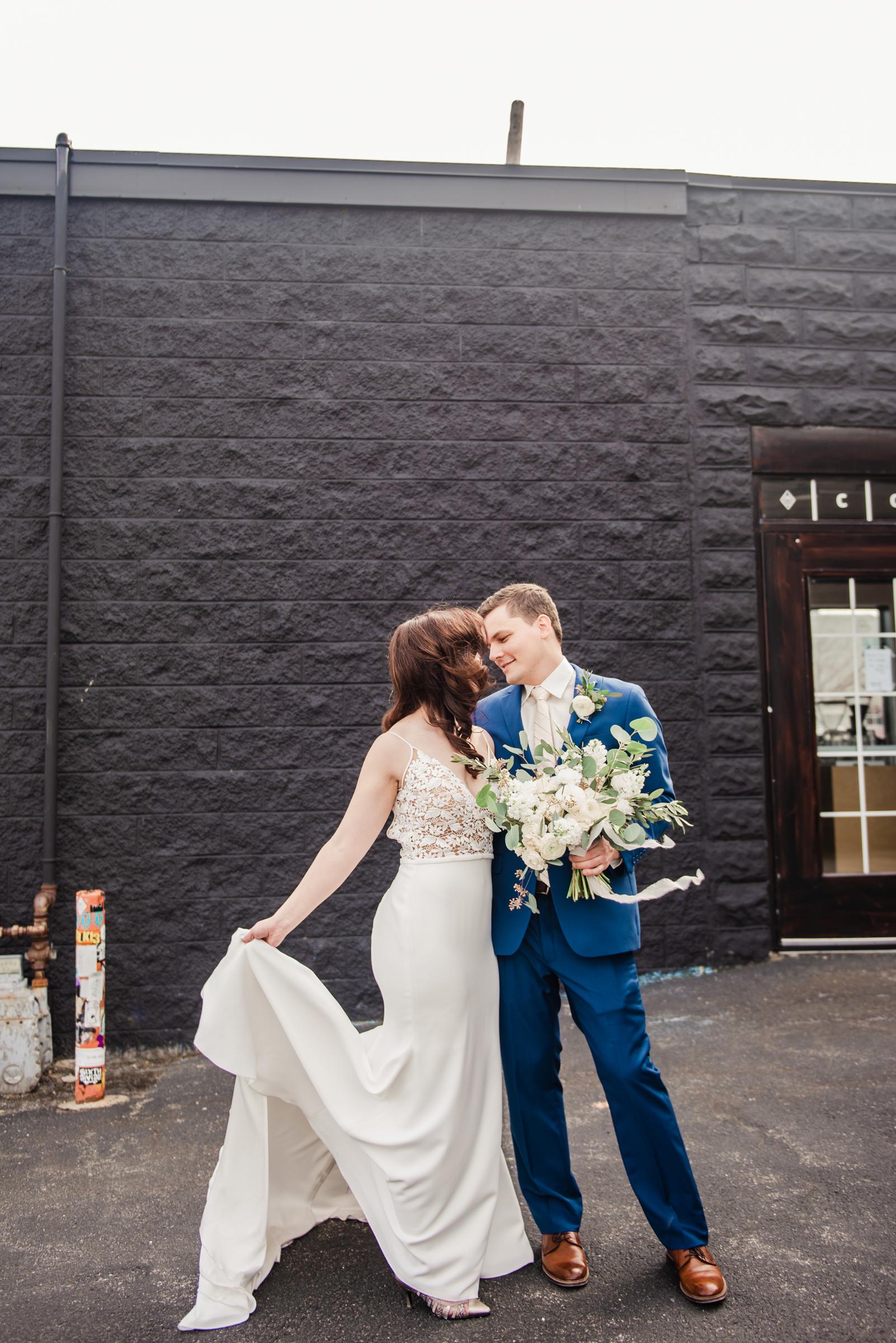 The_Arbor_LoftRochester_Wedding_JILL_STUDIO_Rochester_NY_Photographer_160446.jpg