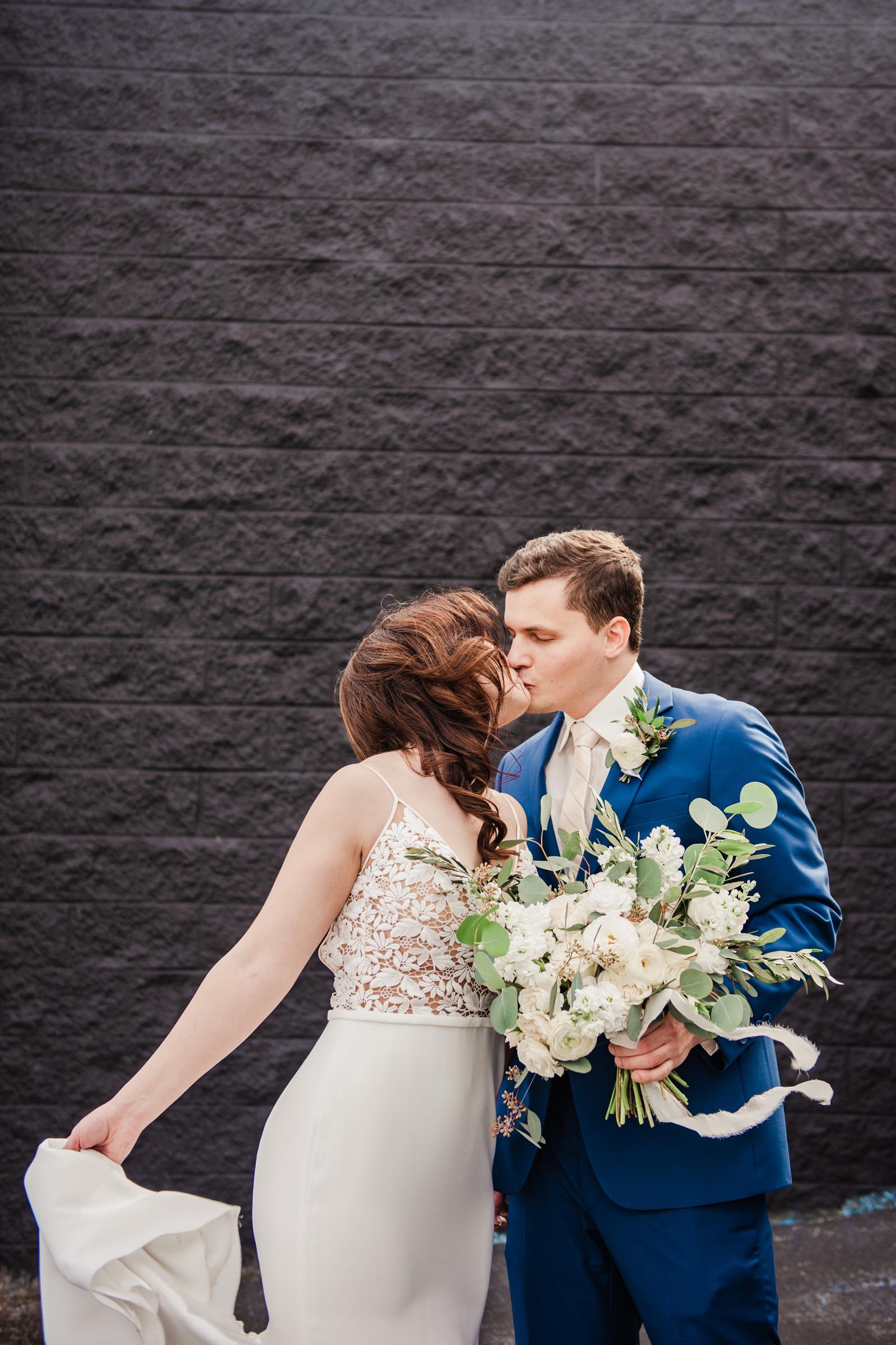 The_Arbor_LoftRochester_Wedding_JILL_STUDIO_Rochester_NY_Photographer_160449.jpg