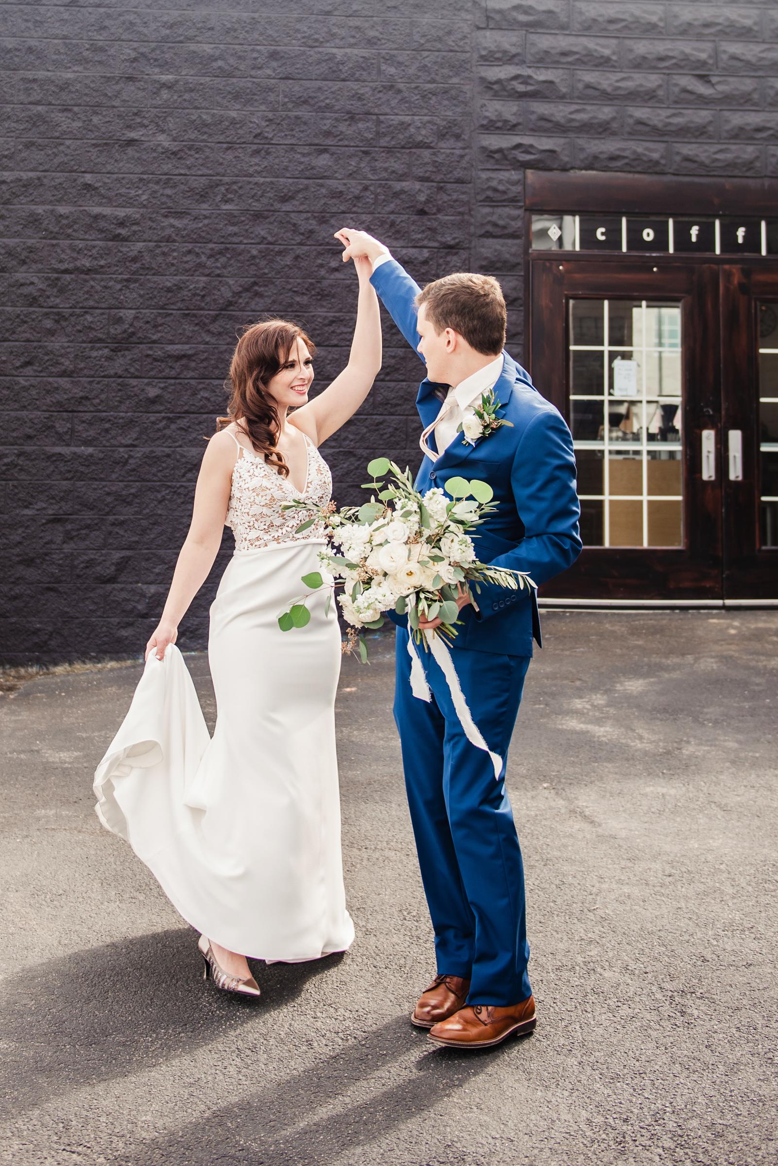 The_Arbor_LoftRochester_Wedding_JILL_STUDIO_Rochester_NY_Photographer_160500.jpg