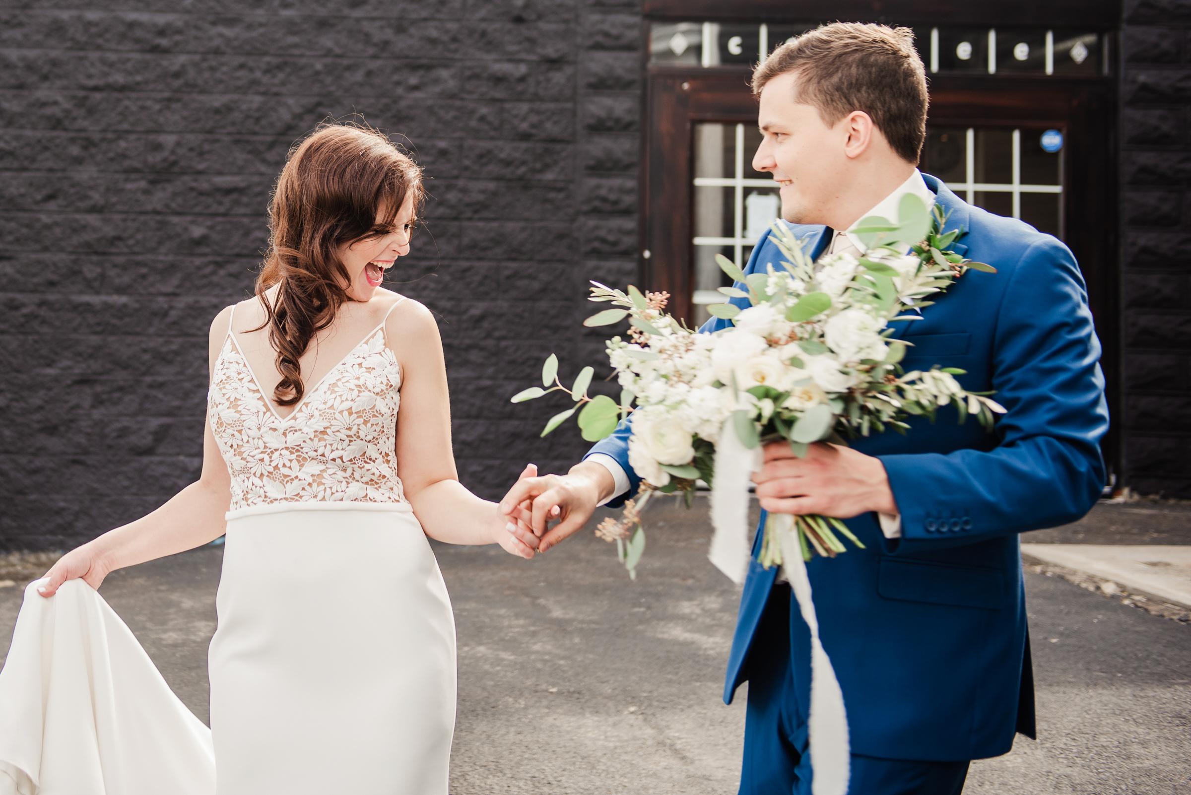 The_Arbor_LoftRochester_Wedding_JILL_STUDIO_Rochester_NY_Photographer_160502.jpg