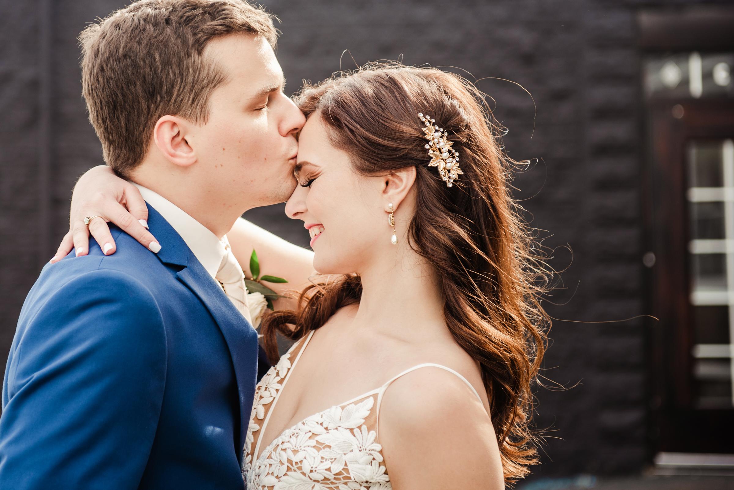 The_Arbor_LoftRochester_Wedding_JILL_STUDIO_Rochester_NY_Photographer_160535.jpg