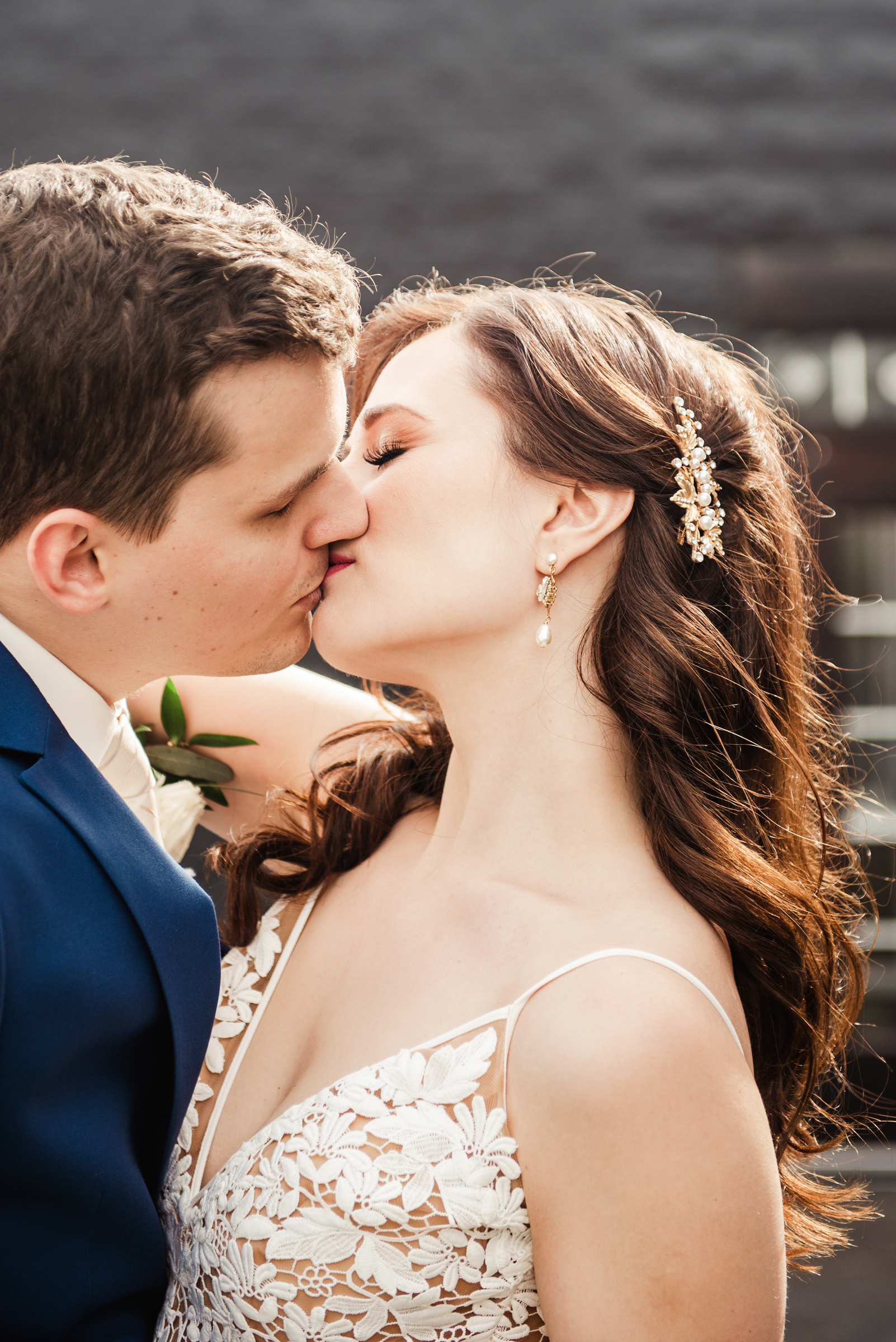 The_Arbor_LoftRochester_Wedding_JILL_STUDIO_Rochester_NY_Photographer_160537.jpg