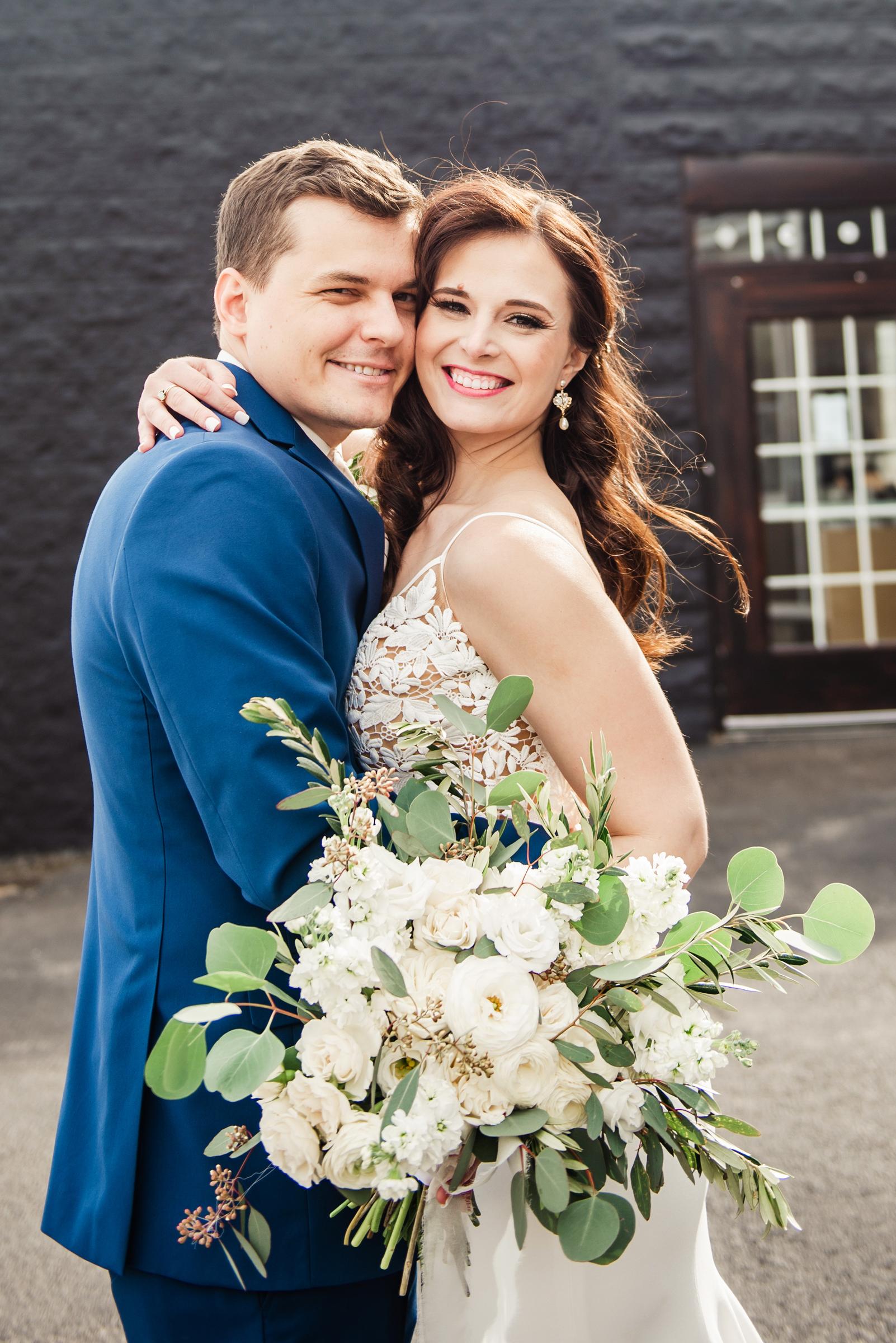 The_Arbor_LoftRochester_Wedding_JILL_STUDIO_Rochester_NY_Photographer_160548.jpg