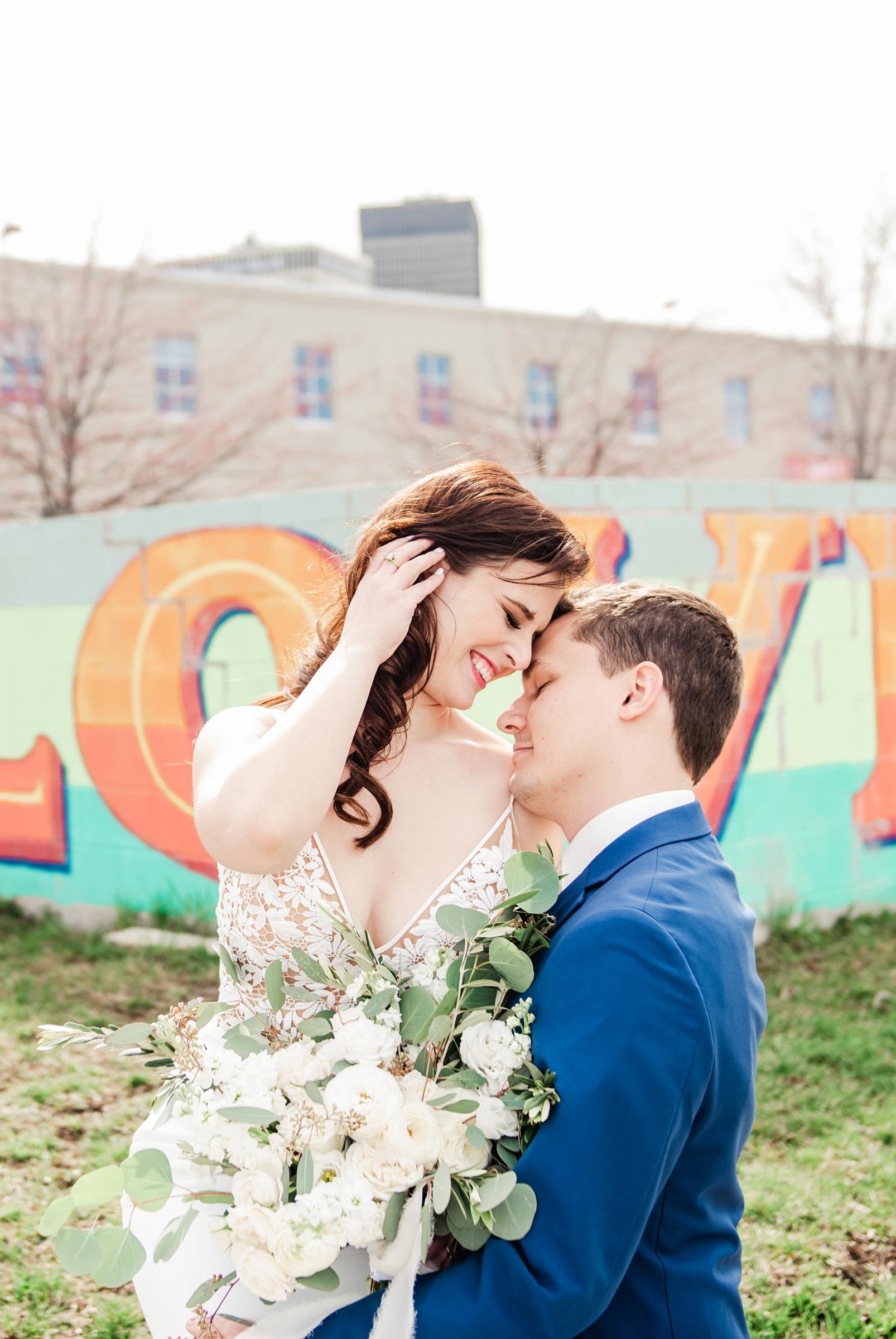 The_Arbor_LoftRochester_Wedding_JILL_STUDIO_Rochester_NY_Photographer_160740.jpg