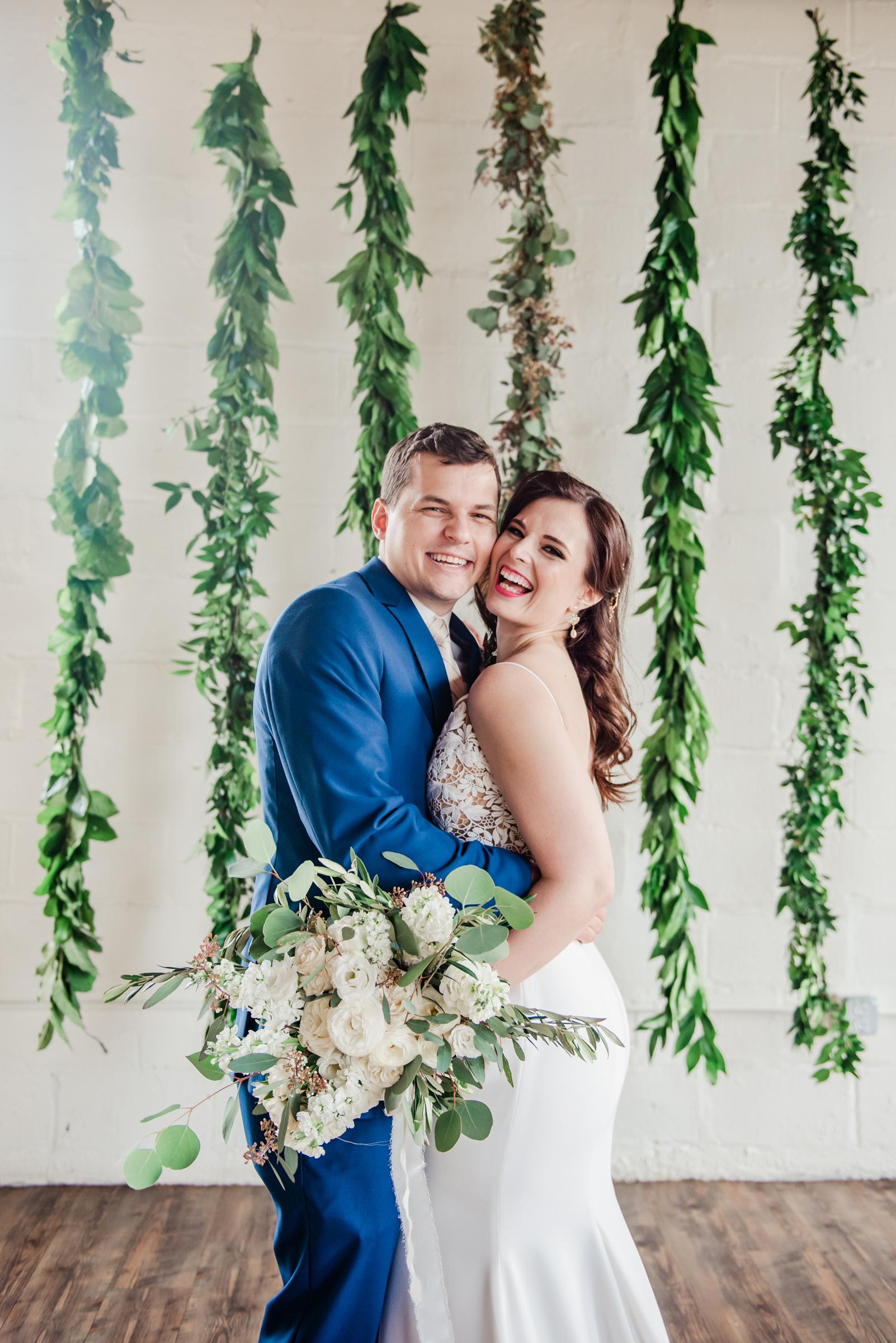 The_Arbor_LoftRochester_Wedding_JILL_STUDIO_Rochester_NY_Photographer_161312.jpg
