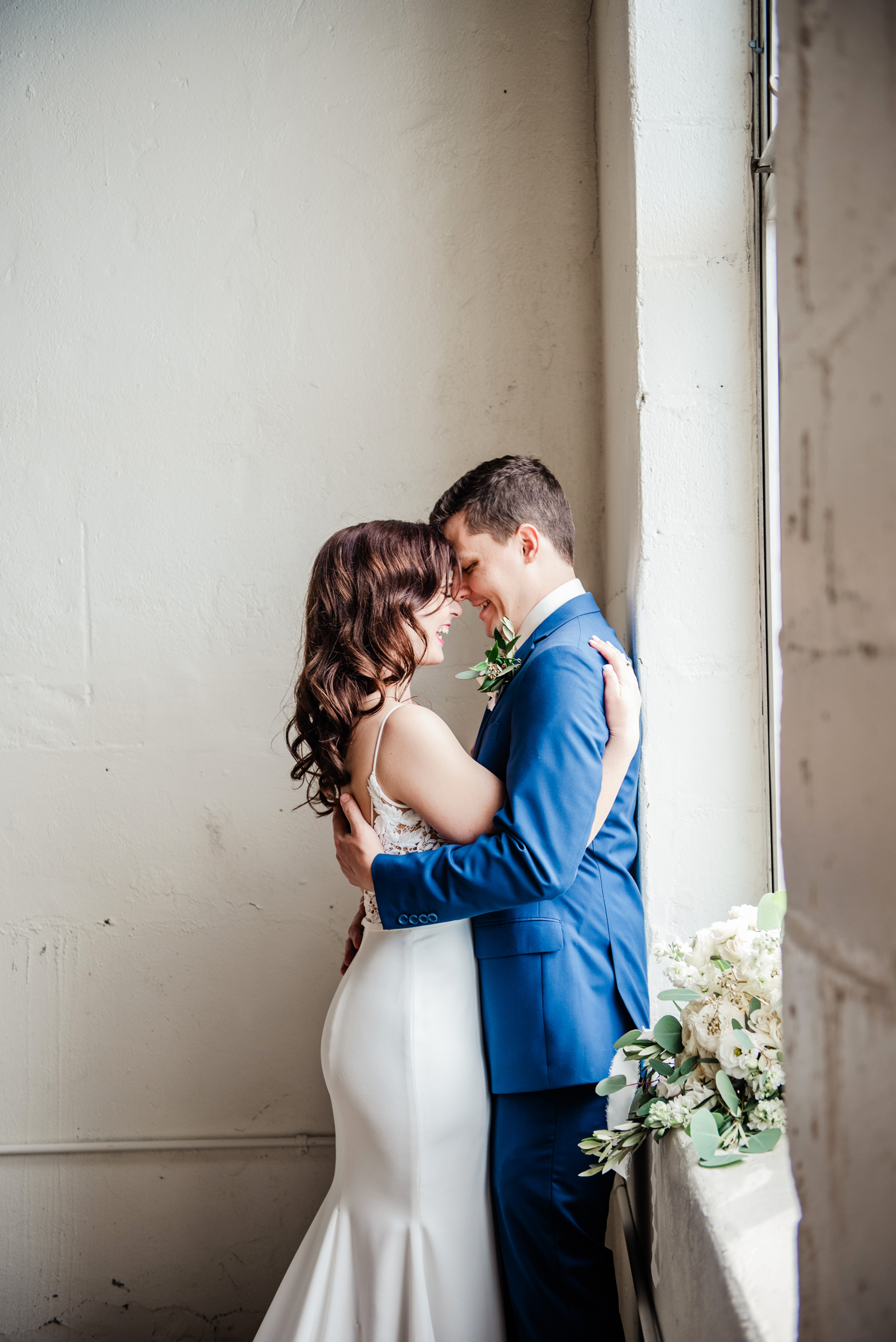 The_Arbor_LoftRochester_Wedding_JILL_STUDIO_Rochester_NY_Photographer_161410.jpg