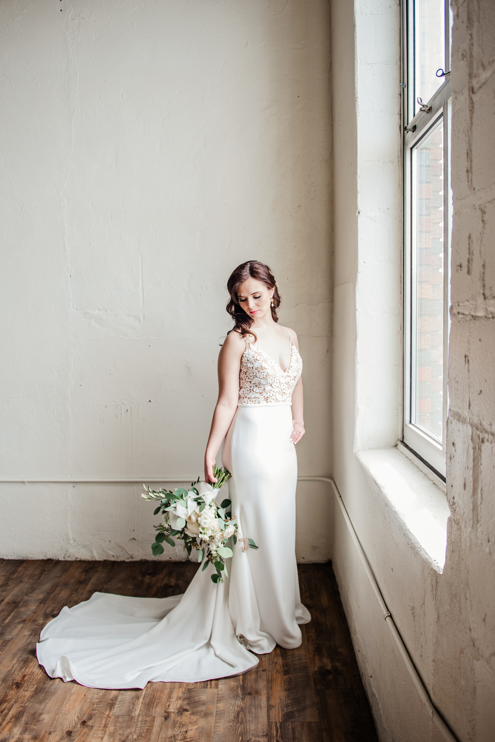 The_Arbor_LoftRochester_Wedding_JILL_STUDIO_Rochester_NY_Photographer_161457.jpg