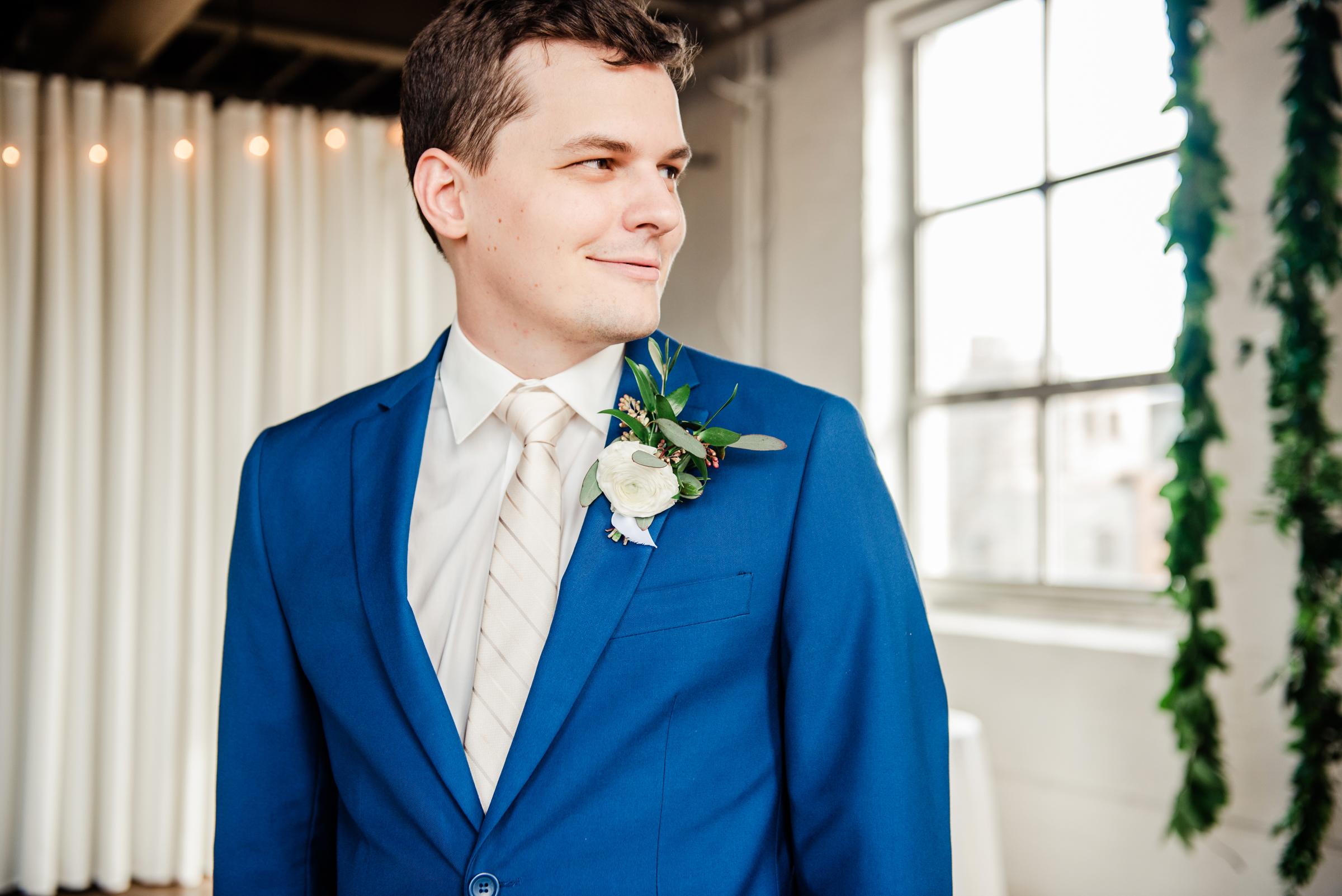 The_Arbor_LoftRochester_Wedding_JILL_STUDIO_Rochester_NY_Photographer_161556.jpg