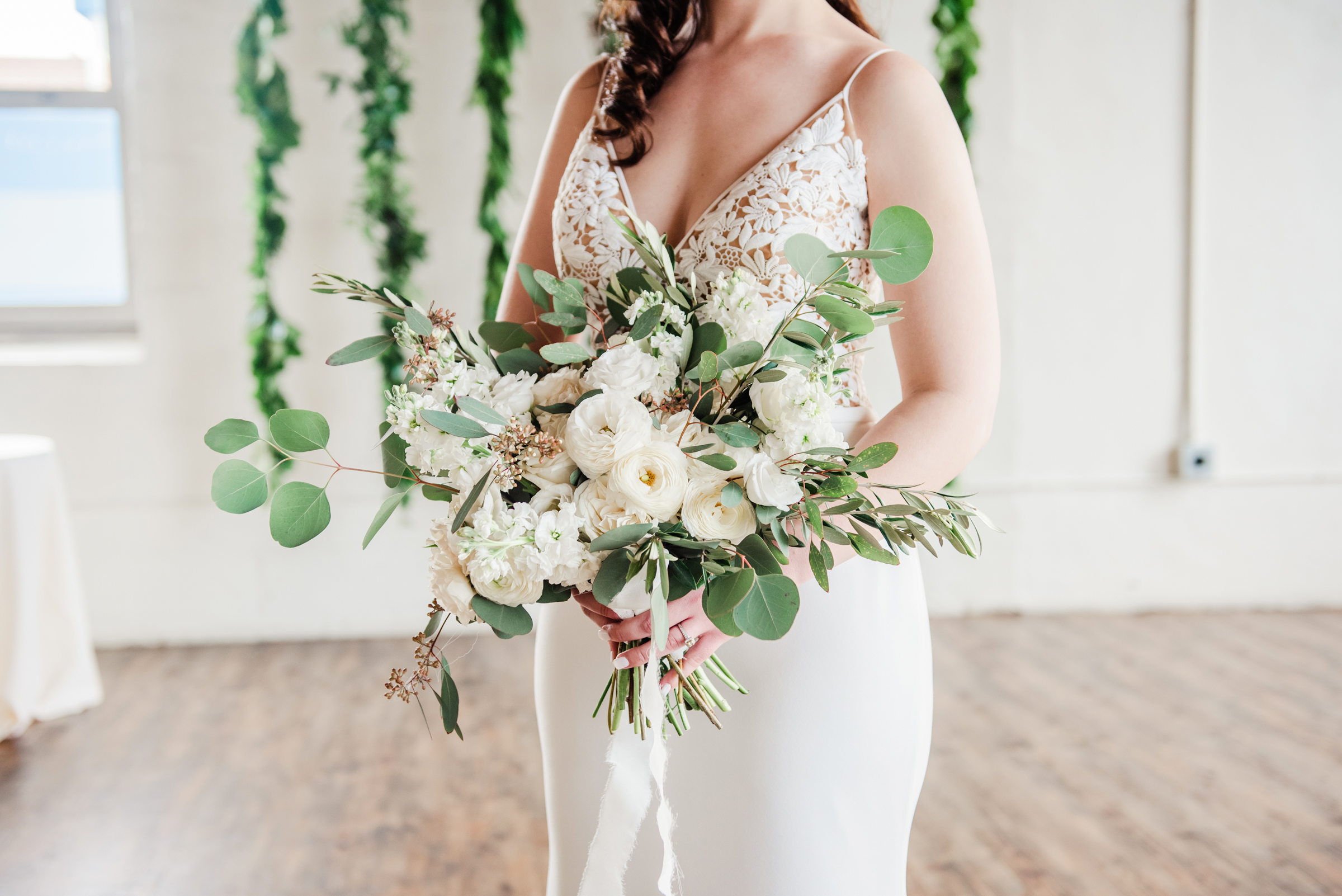 The_Arbor_LoftRochester_Wedding_JILL_STUDIO_Rochester_NY_Photographer_161858.jpg