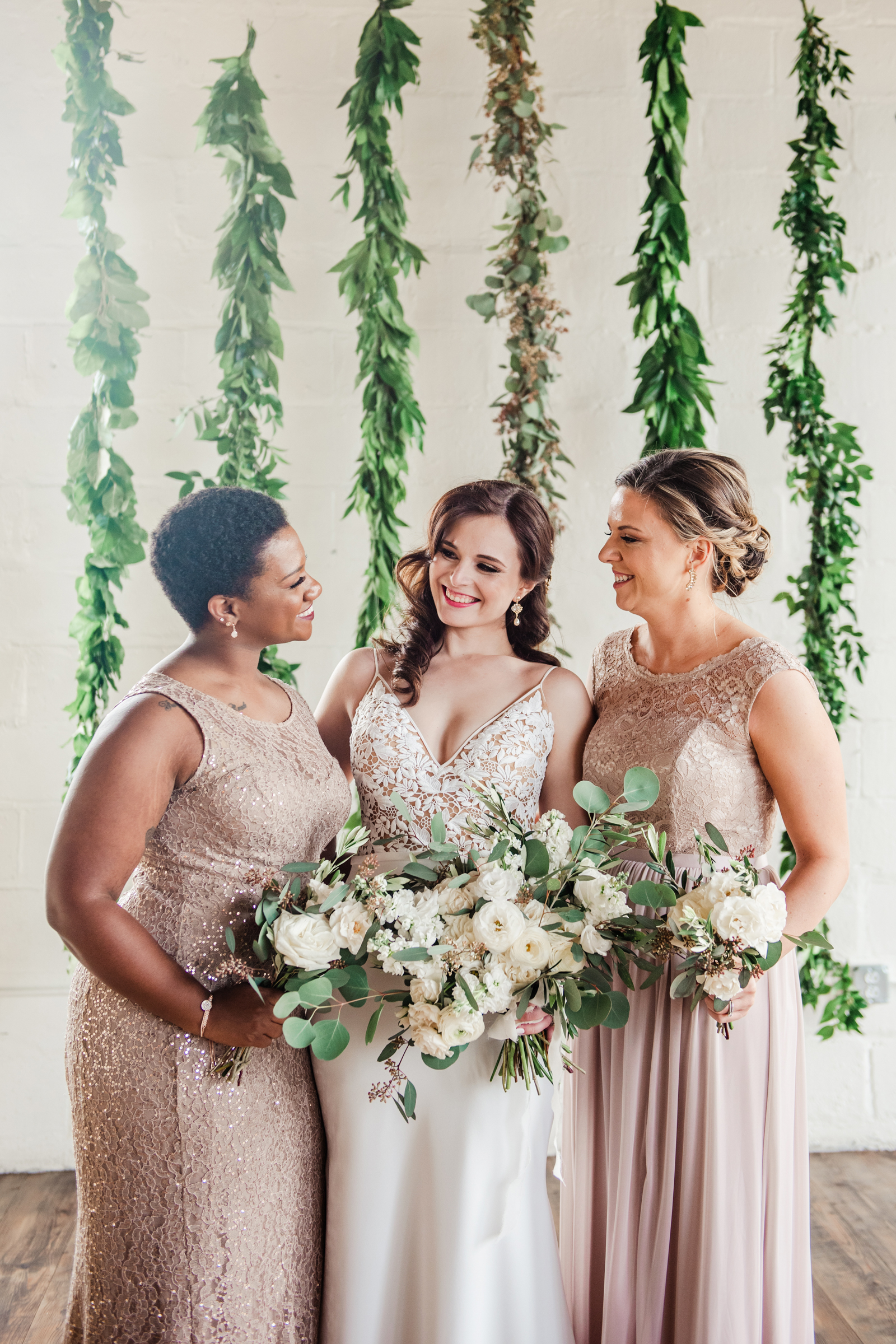 The_Arbor_LoftRochester_Wedding_JILL_STUDIO_Rochester_NY_Photographer_162758.jpg