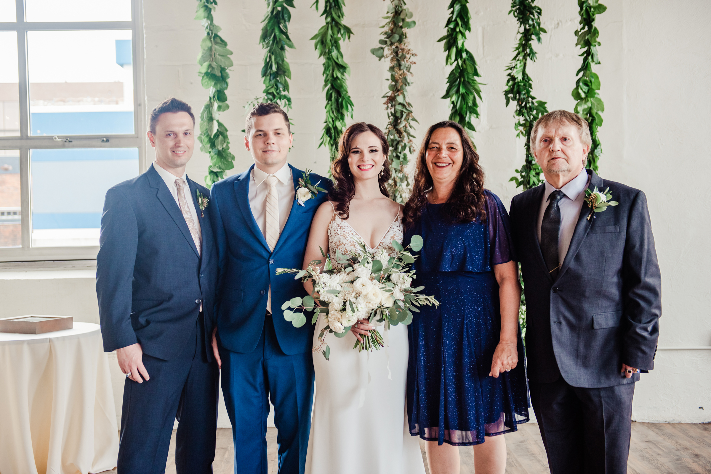 The_Arbor_LoftRochester_Wedding_JILL_STUDIO_Rochester_NY_Photographer_162833.jpg