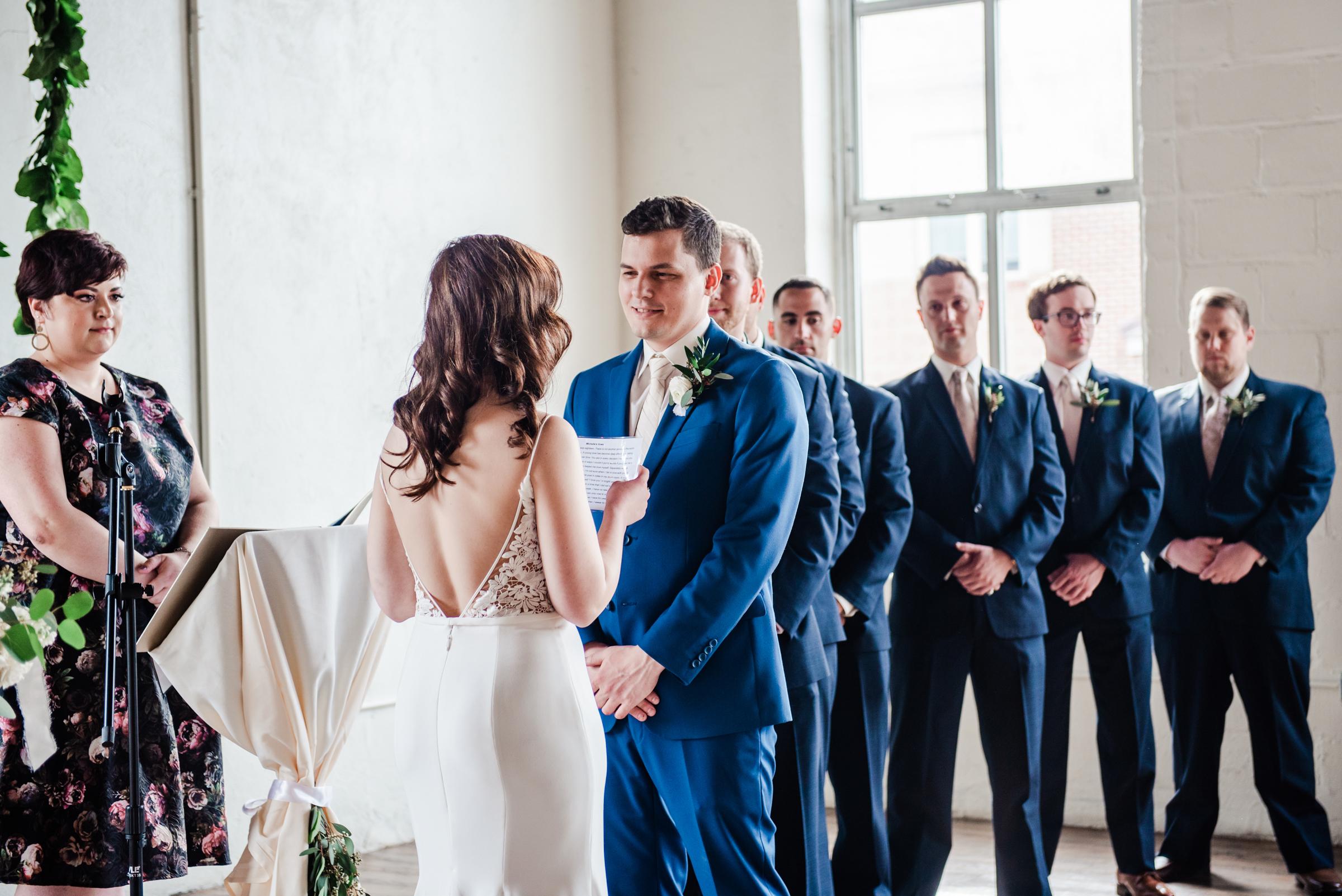 The_Arbor_LoftRochester_Wedding_JILL_STUDIO_Rochester_NY_Photographer_171020.jpg