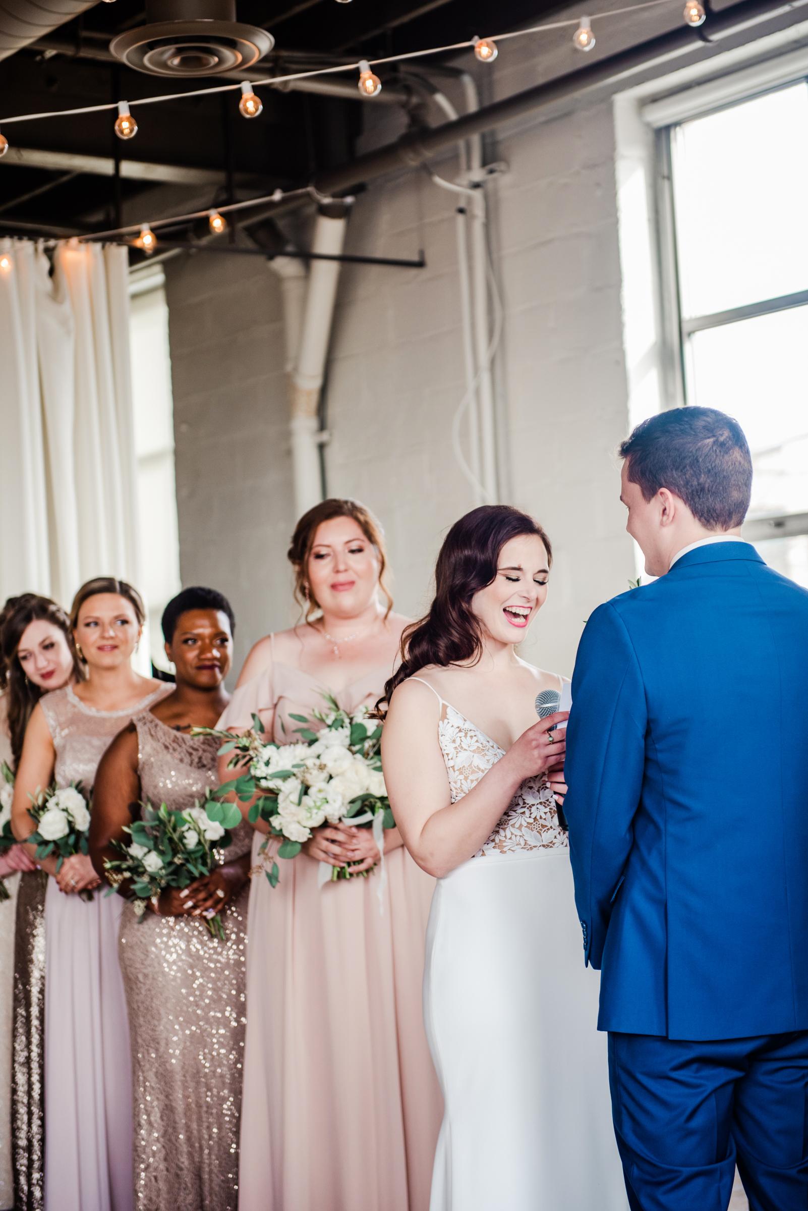 The_Arbor_LoftRochester_Wedding_JILL_STUDIO_Rochester_NY_Photographer_171048.jpg