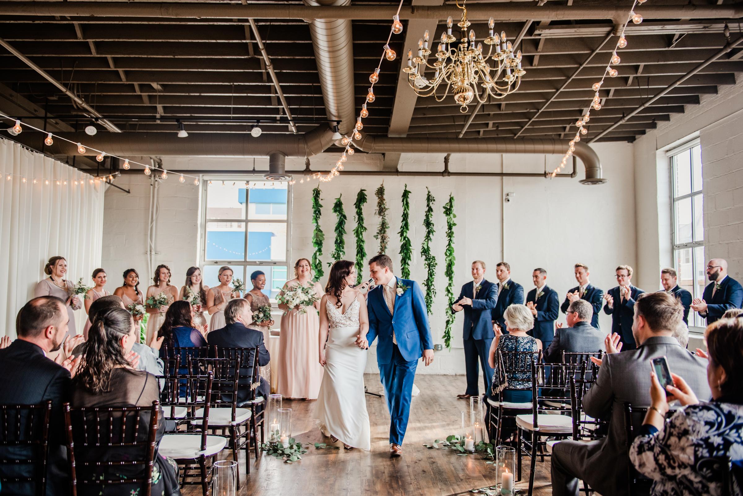 The_Arbor_LoftRochester_Wedding_JILL_STUDIO_Rochester_NY_Photographer_171709.jpg