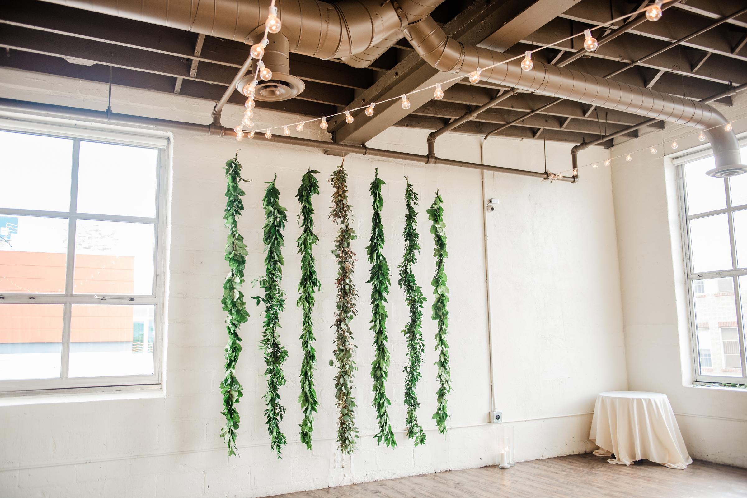 The_Arbor_LoftRochester_Wedding_JILL_STUDIO_Rochester_NY_Photographer_173725.jpg