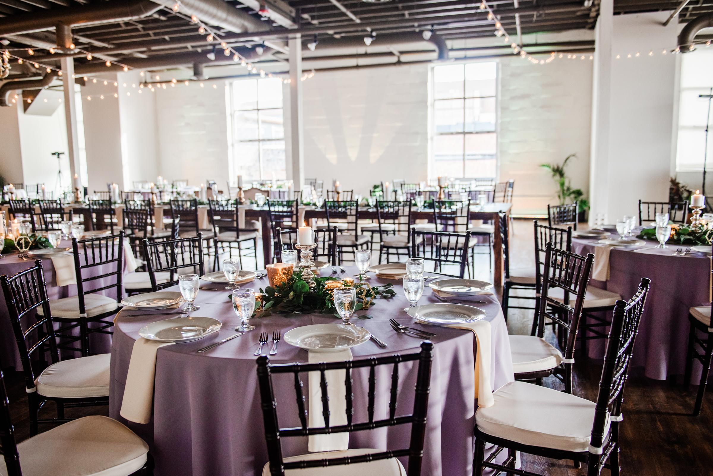 The_Arbor_LoftRochester_Wedding_JILL_STUDIO_Rochester_NY_Photographer_174105.jpg