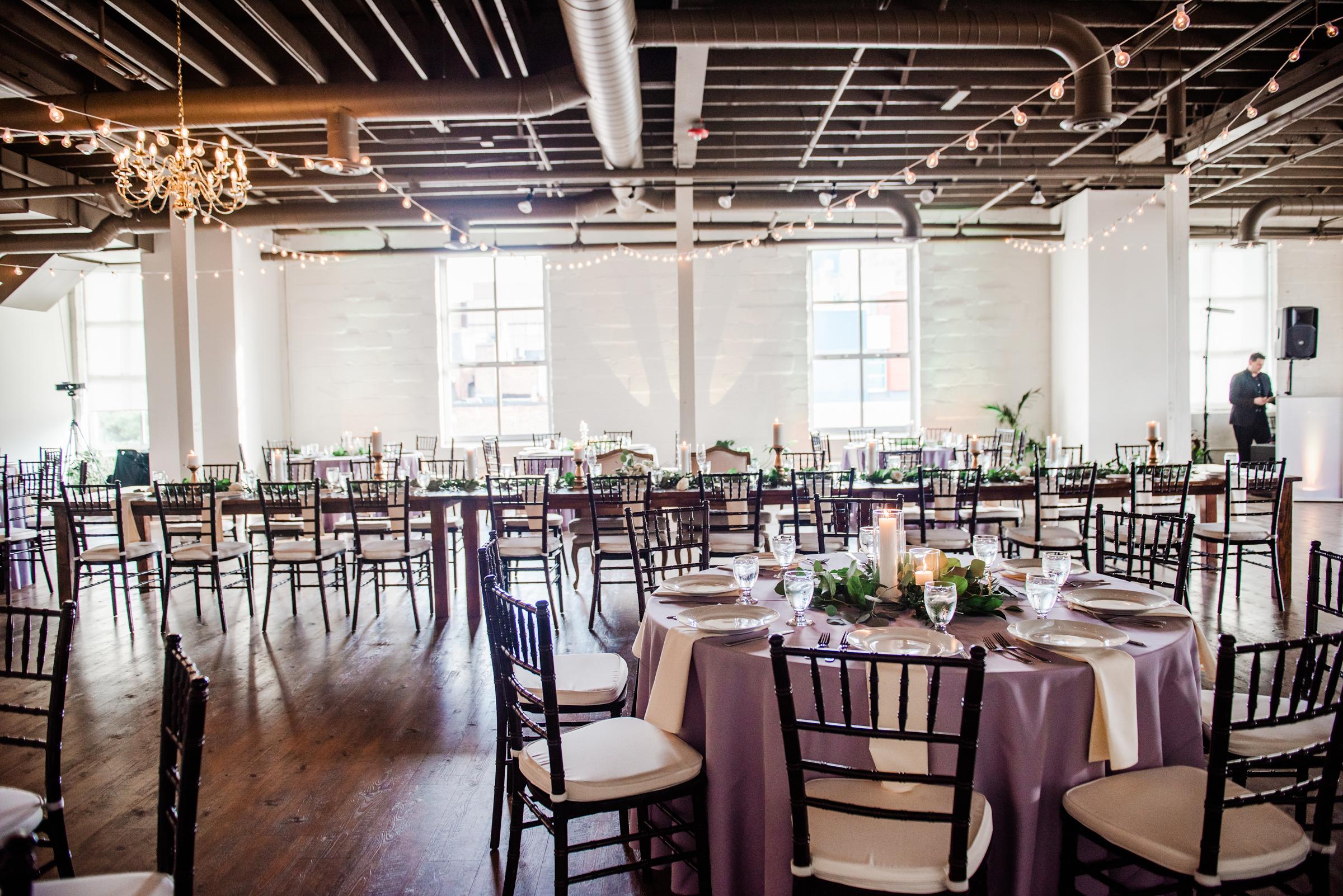 The_Arbor_LoftRochester_Wedding_JILL_STUDIO_Rochester_NY_Photographer_174221.jpg