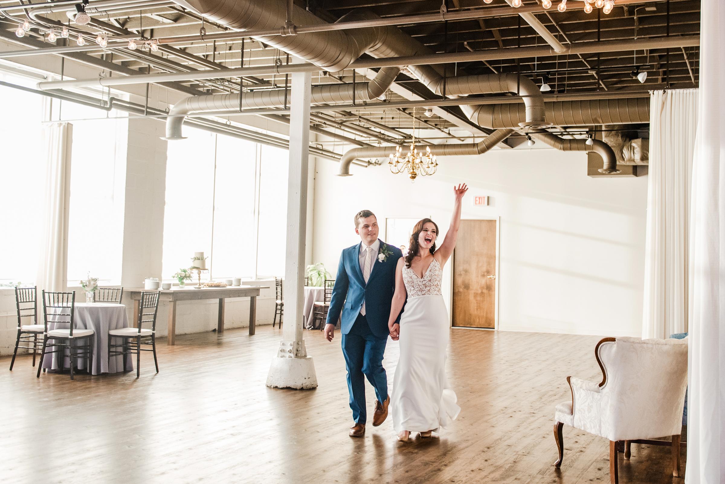 The_Arbor_LoftRochester_Wedding_JILL_STUDIO_Rochester_NY_Photographer_185135.jpg