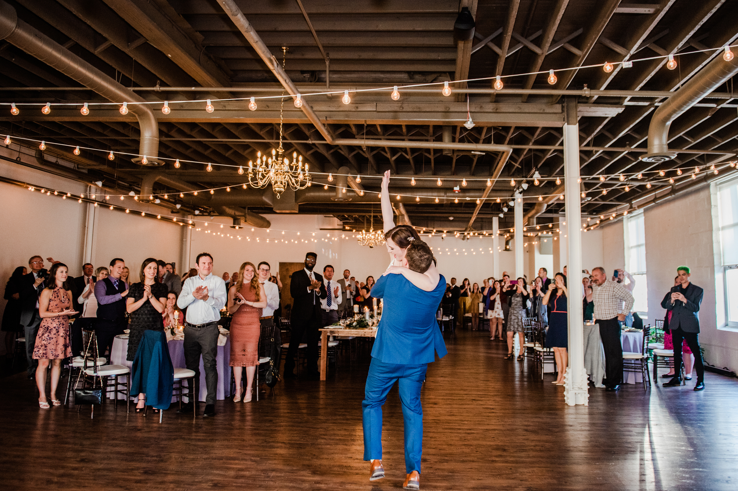 The_Arbor_LoftRochester_Wedding_JILL_STUDIO_Rochester_NY_Photographer_185147.jpg