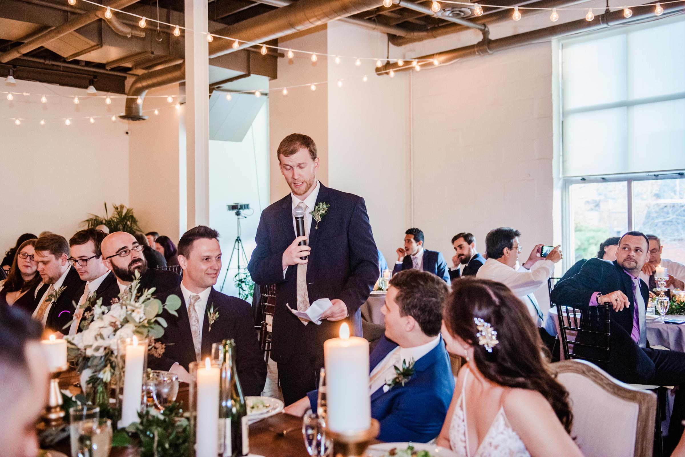 The_Arbor_LoftRochester_Wedding_JILL_STUDIO_Rochester_NY_Photographer_190007.jpg
