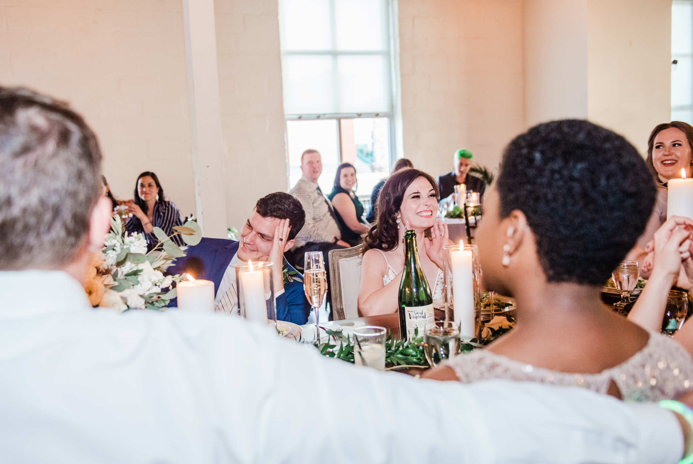 The_Arbor_LoftRochester_Wedding_JILL_STUDIO_Rochester_NY_Photographer_190020.jpg