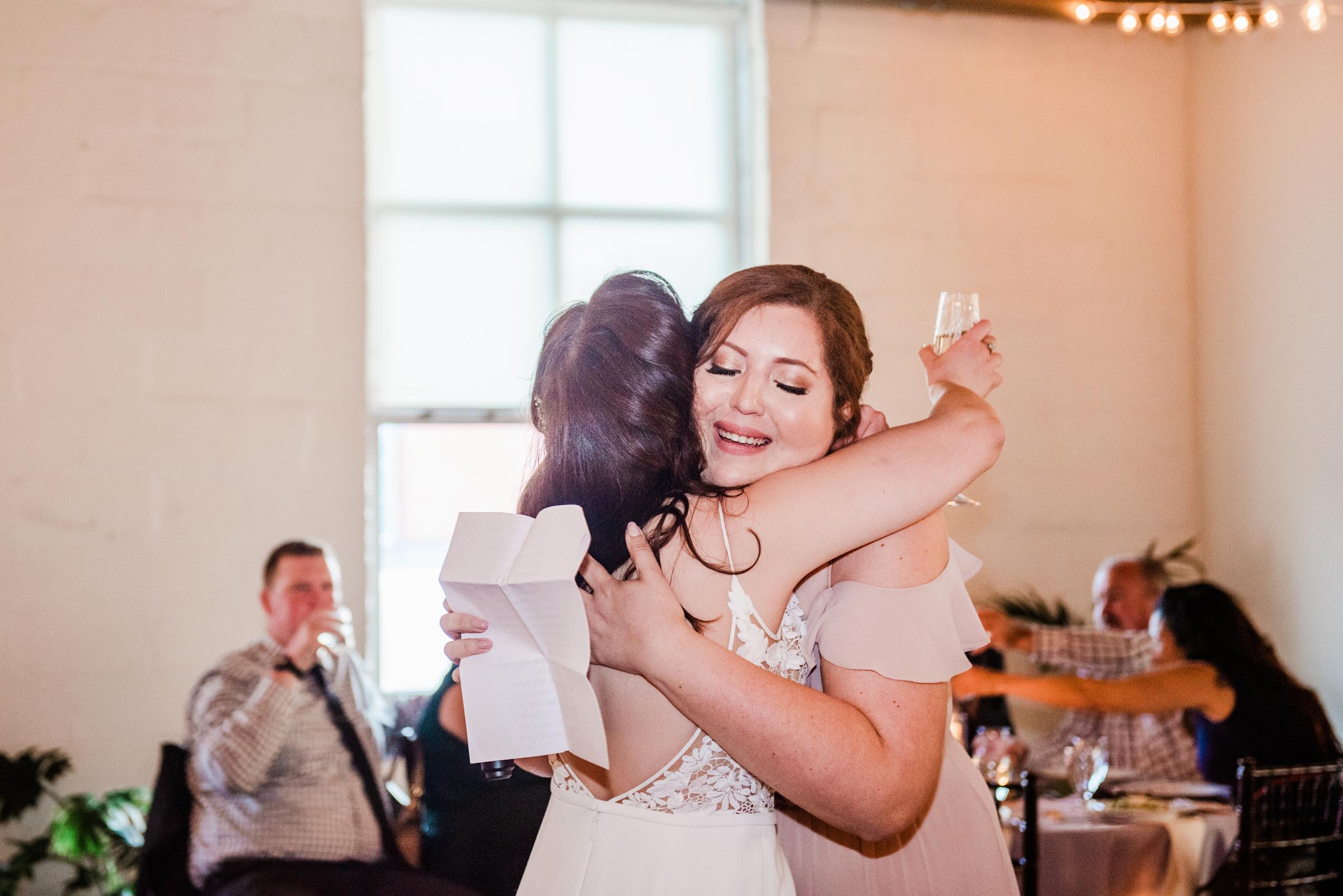 The_Arbor_LoftRochester_Wedding_JILL_STUDIO_Rochester_NY_Photographer_190642.jpg
