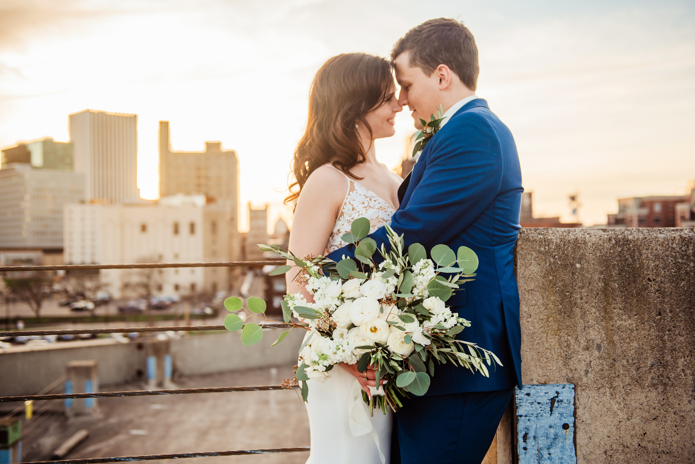 The_Arbor_LoftRochester_Wedding_JILL_STUDIO_Rochester_NY_Photographer_192210.jpg