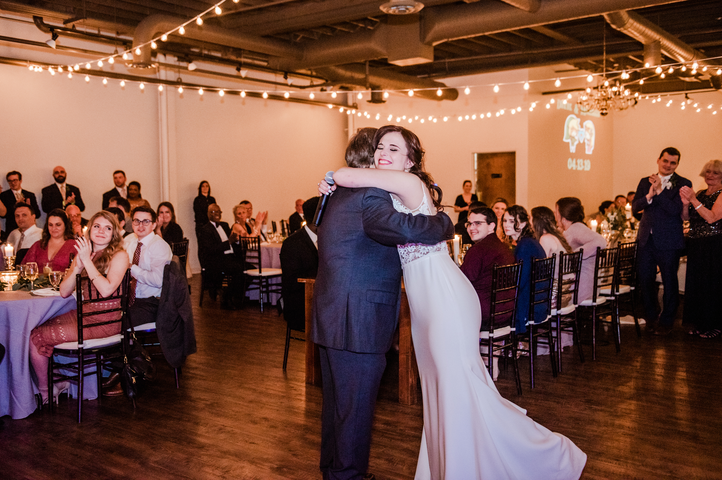 The_Arbor_LoftRochester_Wedding_JILL_STUDIO_Rochester_NY_Photographer_201555.jpg