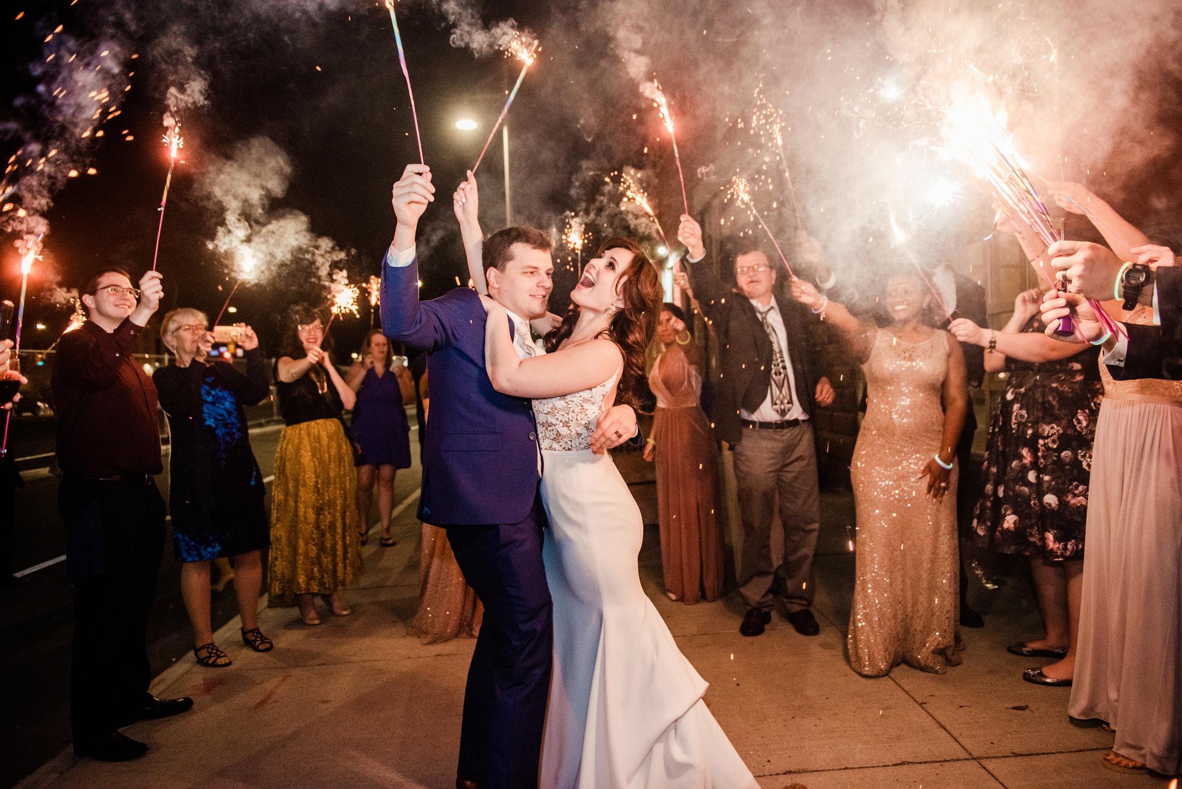 The_Arbor_LoftRochester_Wedding_JILL_STUDIO_Rochester_NY_Photographer_205209.jpg