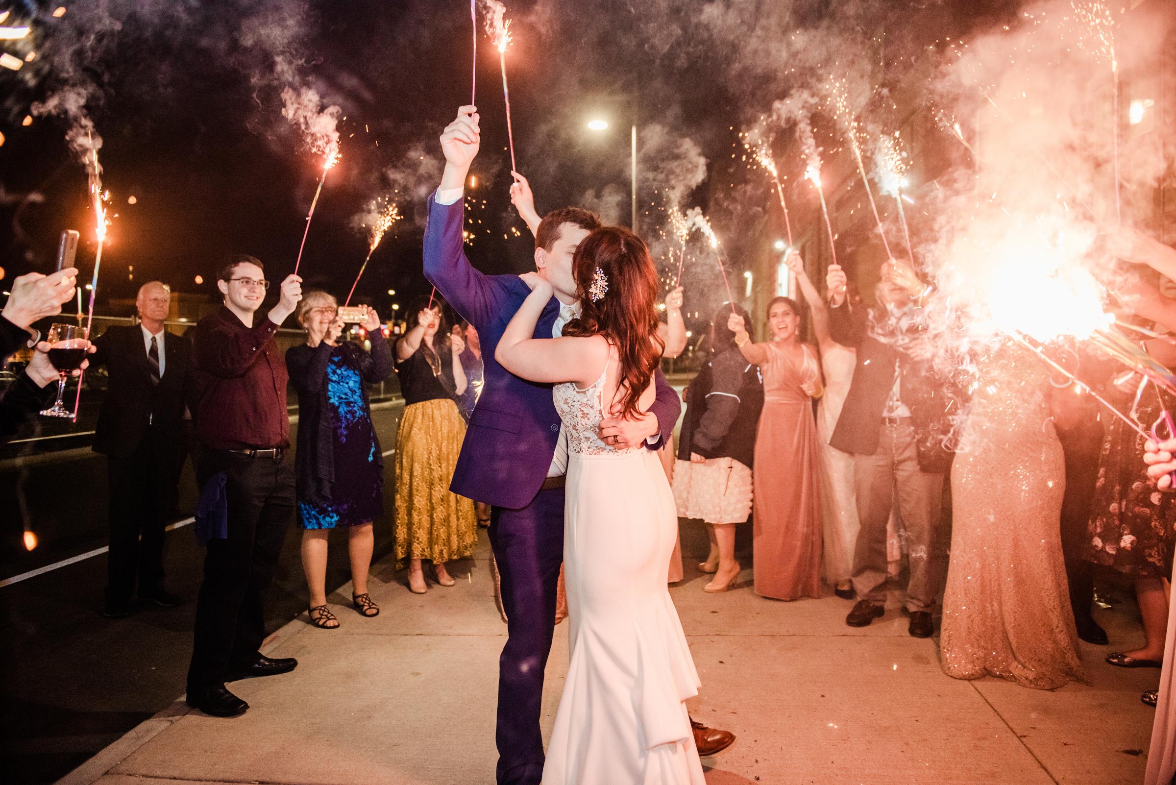 The_Arbor_LoftRochester_Wedding_JILL_STUDIO_Rochester_NY_Photographer_205203.jpg