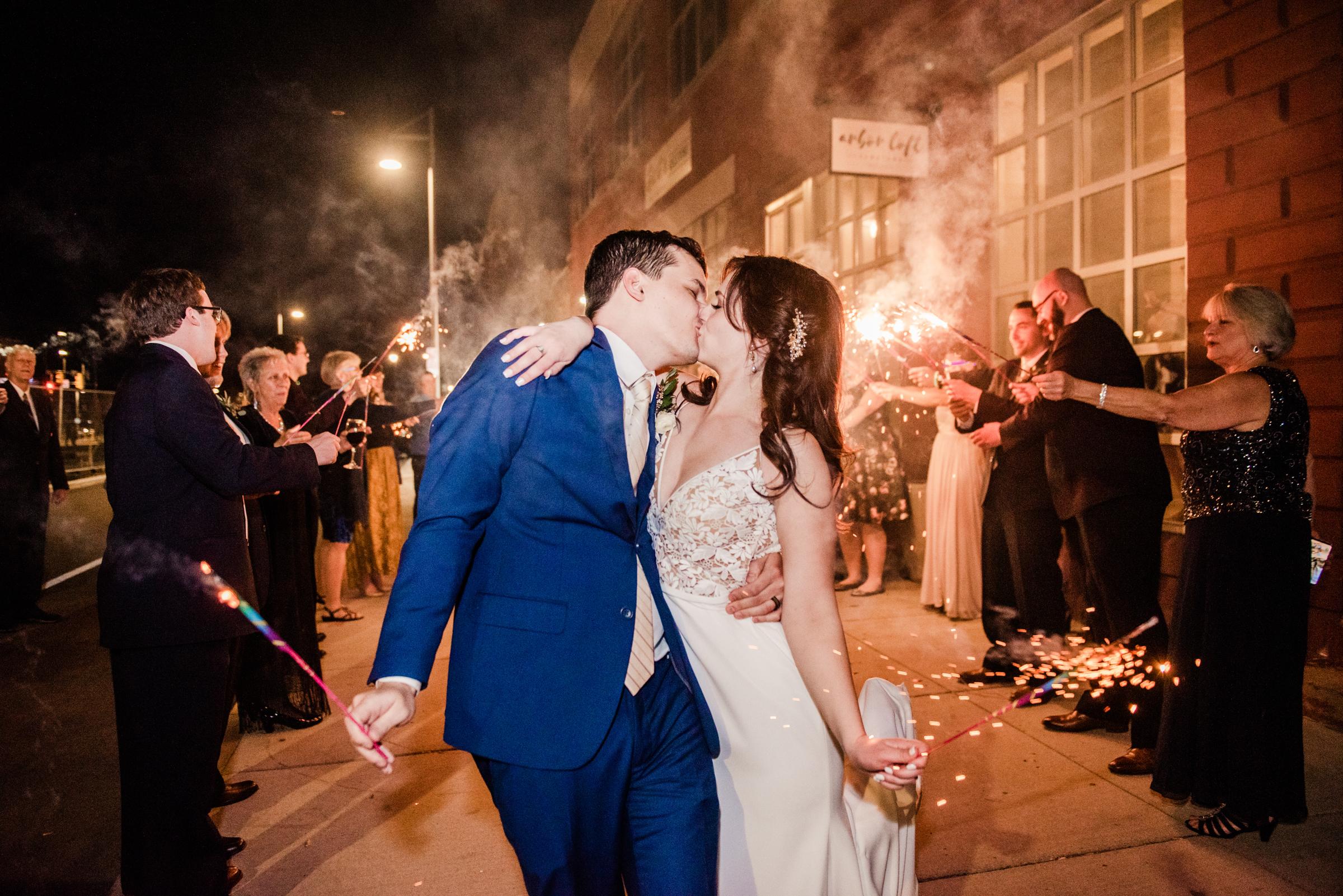 The_Arbor_LoftRochester_Wedding_JILL_STUDIO_Rochester_NY_Photographer_205223.jpg