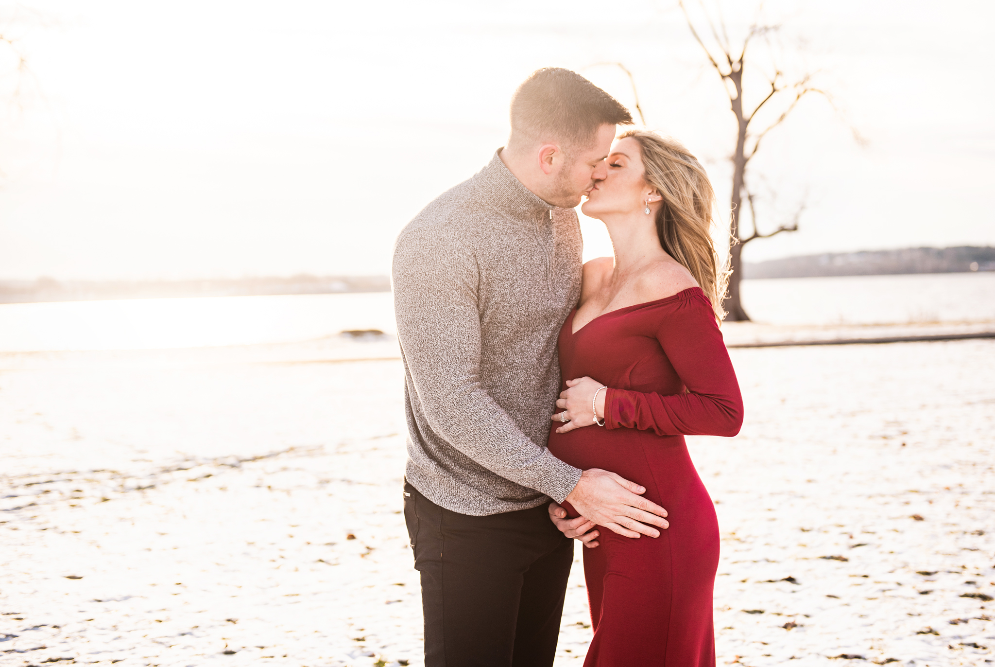 Onondaga_Lake_Park_Syracuse_Maternity_Session_JILL_STUDIO_Rochester_NY_Photographer_DSC_3413.jpg