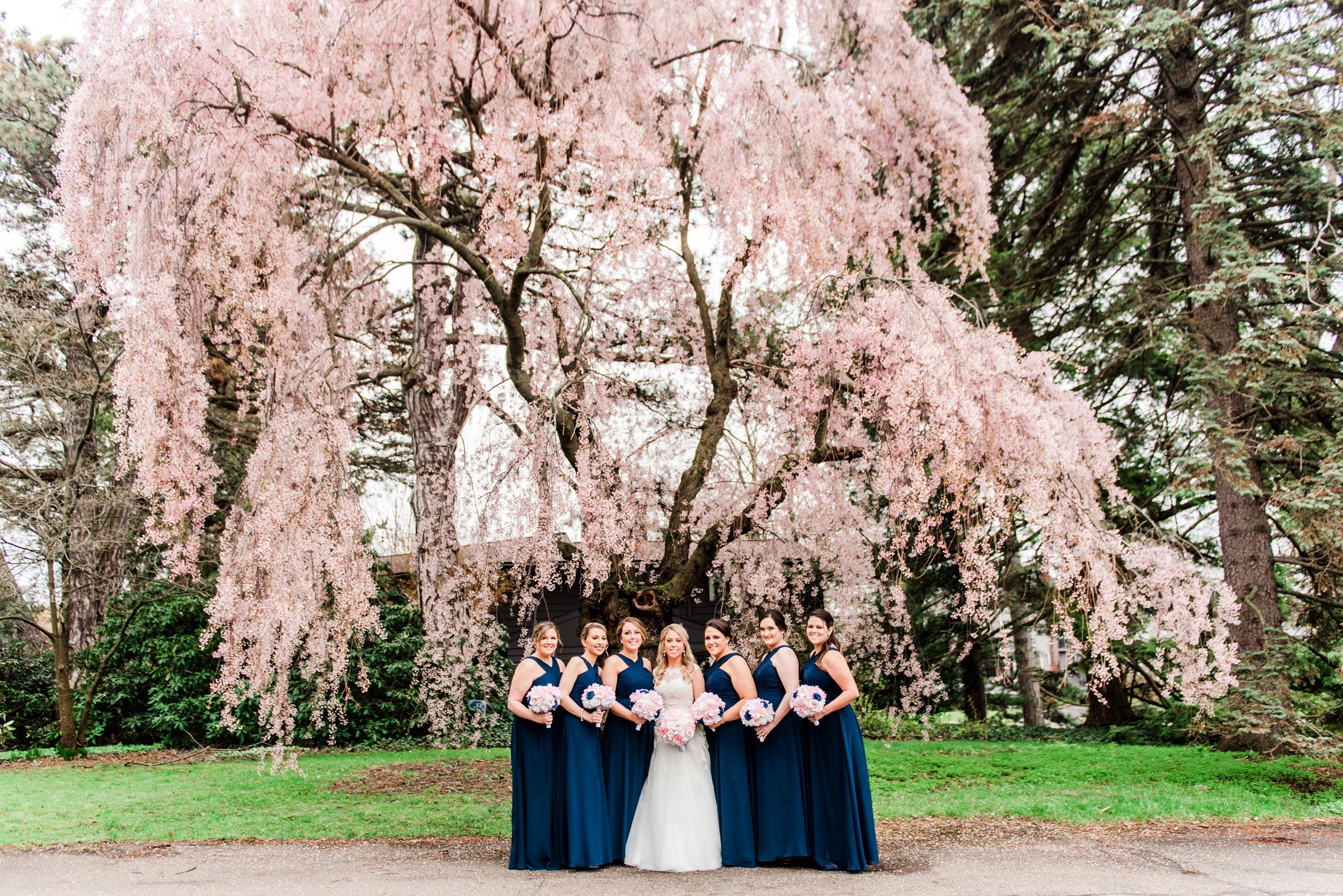 Double_Tree_by_Hilton_Rochester_Wedding_JILL_STUDIO_Rochester_NY_Photographer_DSC_3855.jpg