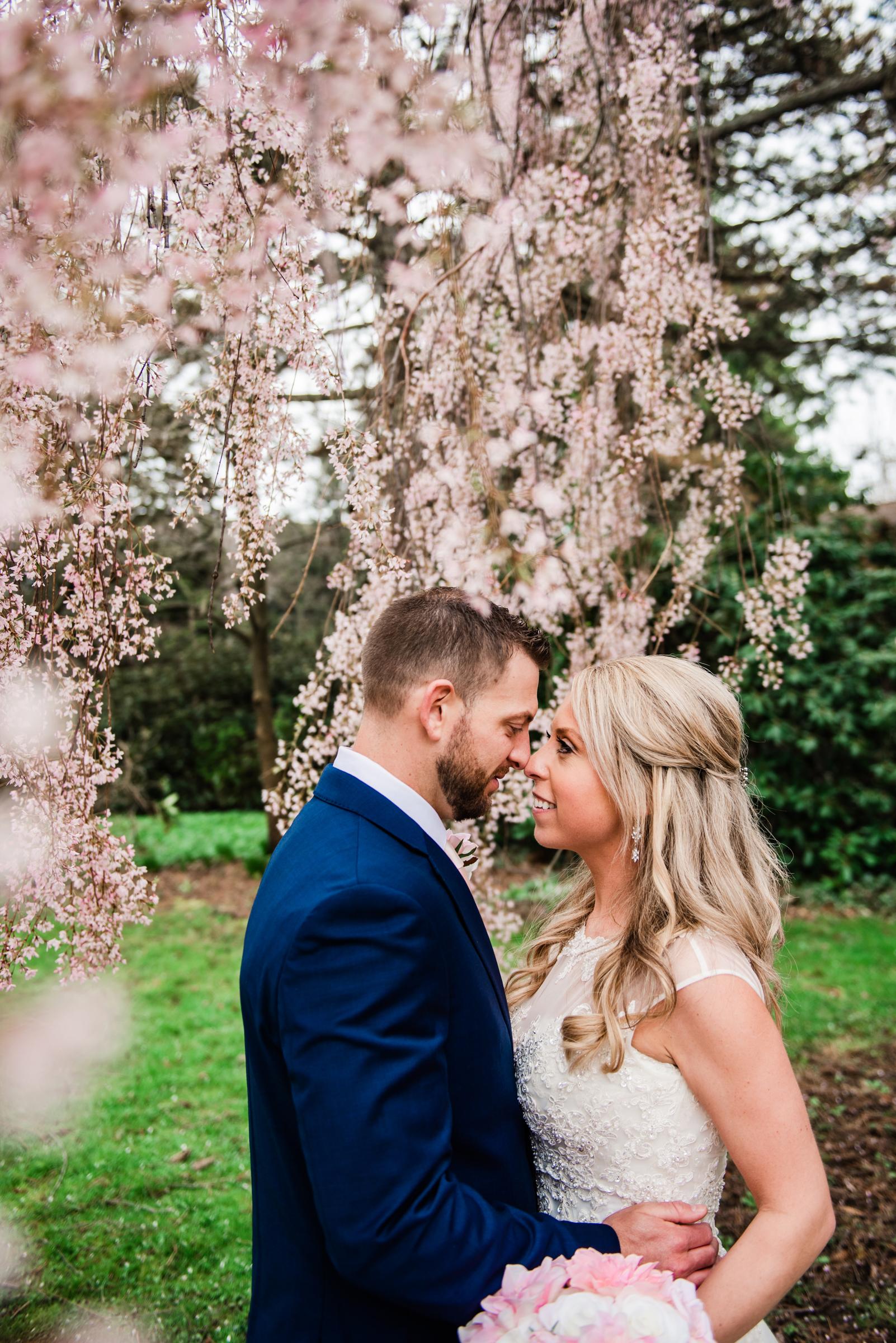 Double_Tree_by_Hilton_Rochester_Wedding_JILL_STUDIO_Rochester_NY_Photographer_DSC_3878.jpg